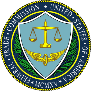 FTC_Defense_Lawyer.png