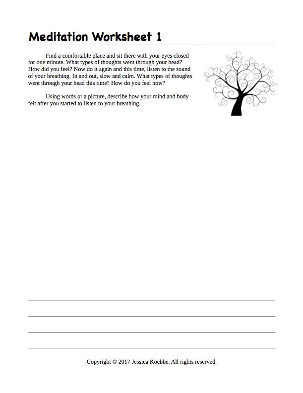 Student Meditation Worksheets.png