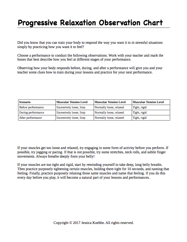 Progressive Relaxation Worksheets.png