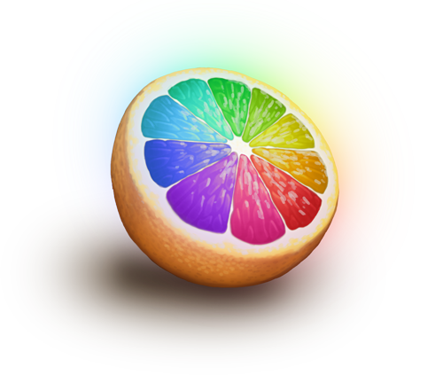 RainbowOrangeFeb2016.png