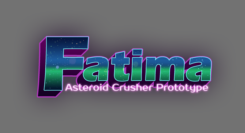 FatimaLogo.png