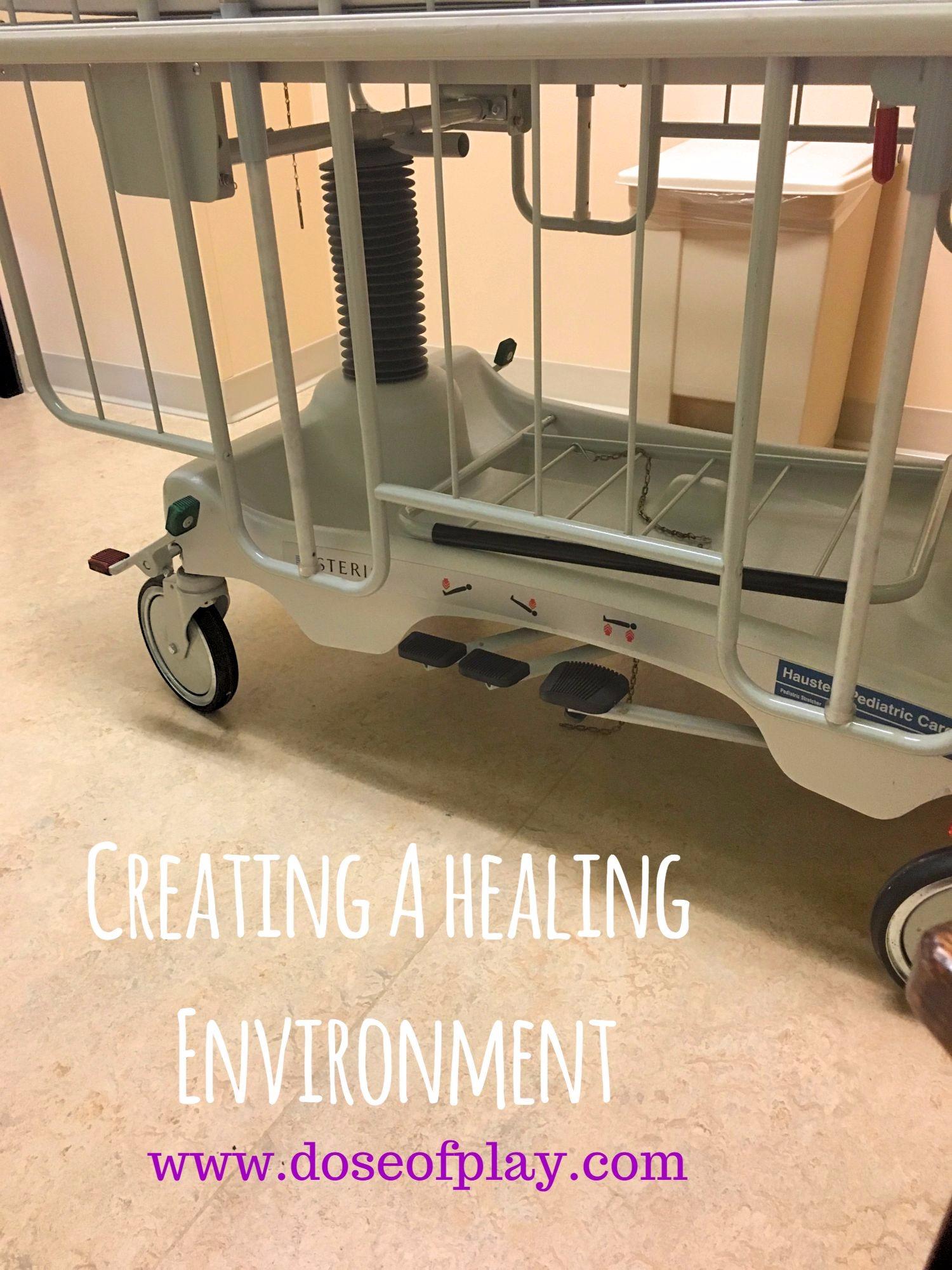 hospital_crib_healing_environment.jpg