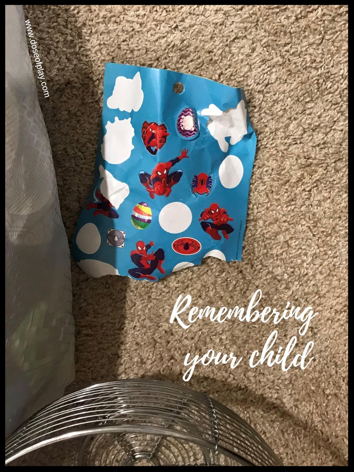 remembering_your_child_blog_post.jpg