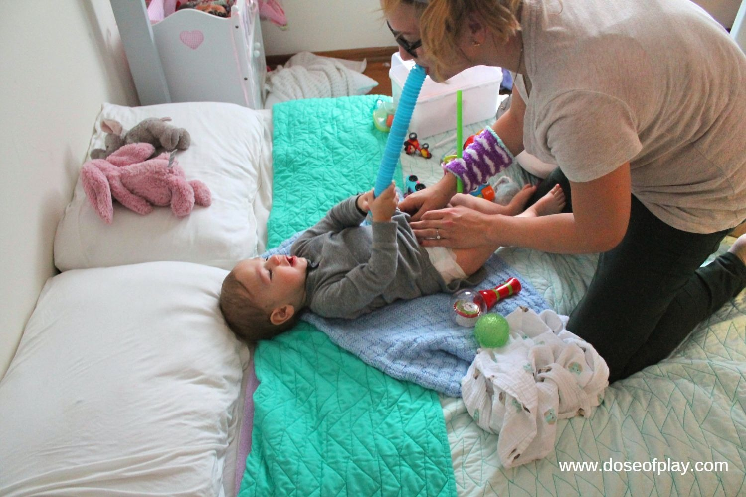 G-tube Button Change Tips for Parents #gtube #tubefeeding #fedisbest #changingthefaceoffed #childlife #childlifespecialist #distractiontips #tubie #tubiesupport #tubieideas