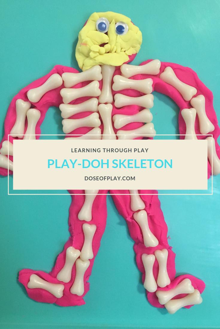 play-doh skeleton (1).png