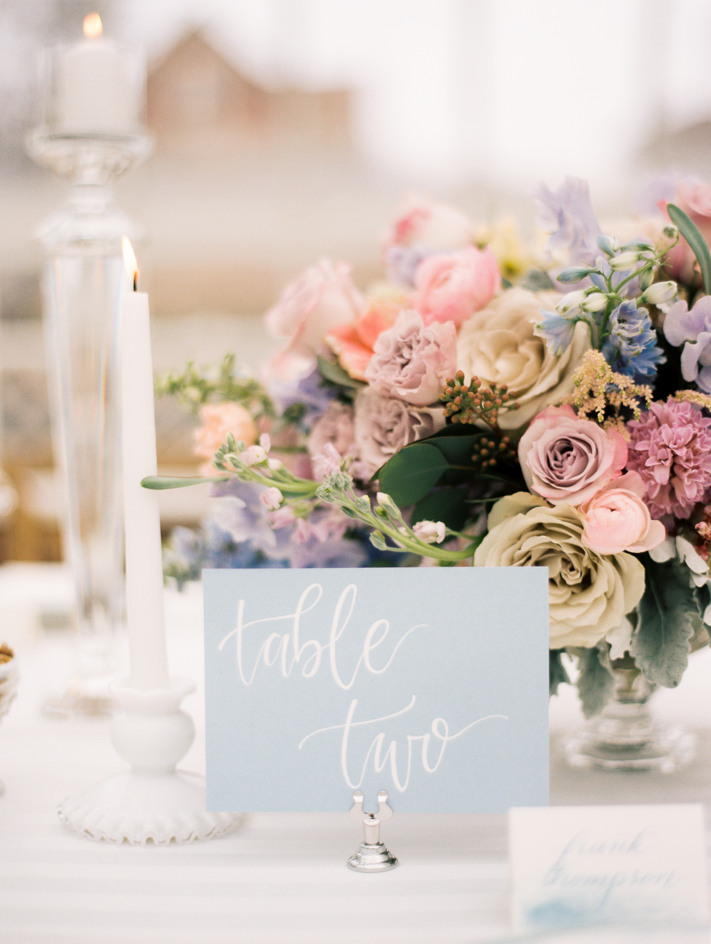 Kristin-La-Voie-Photography-Chicago-Wedding-Photographer-Cheney-Mansion-52.jpg