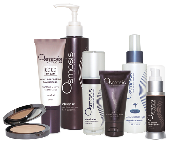 osmosis-professional-skincare.png