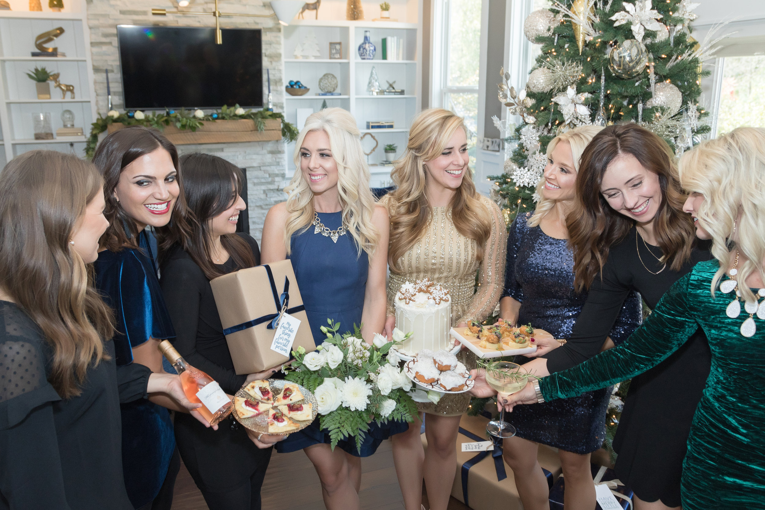 Favorite Things One Stylish Party-193.jpg