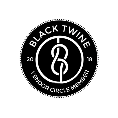 Black Twine Vendor Circle 2018 Logo (Transparent)_preview.png