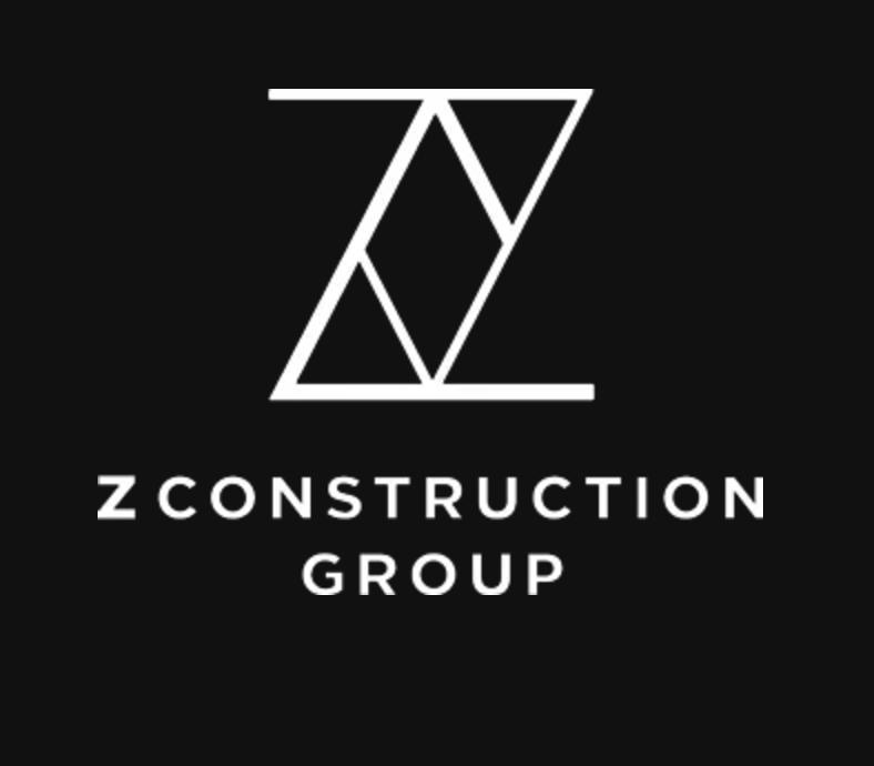 ZConstructions