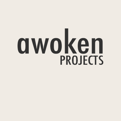 Awoken Projects