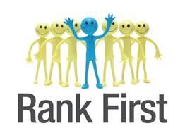 ea4ccf017567-Rank_First_Logo.jpg