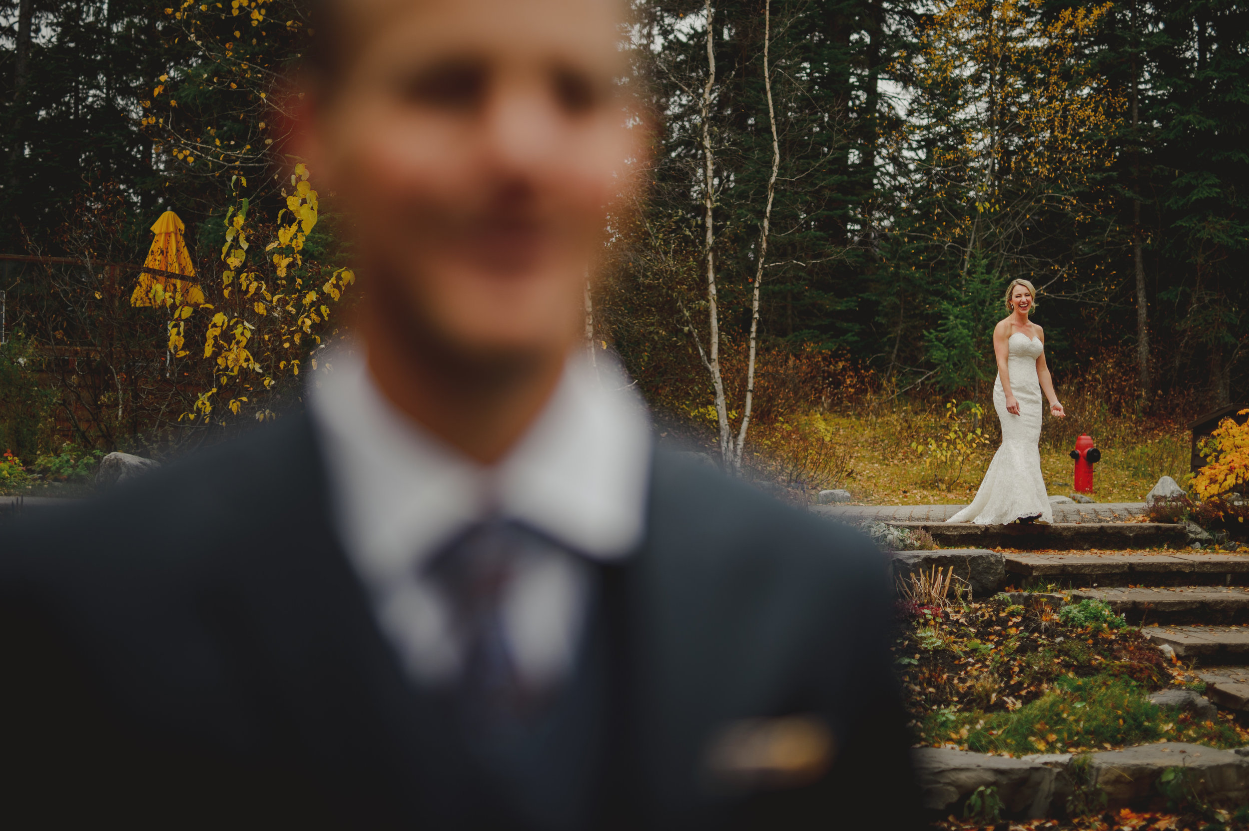 Banff-Wedding-Photographer-6.jpg