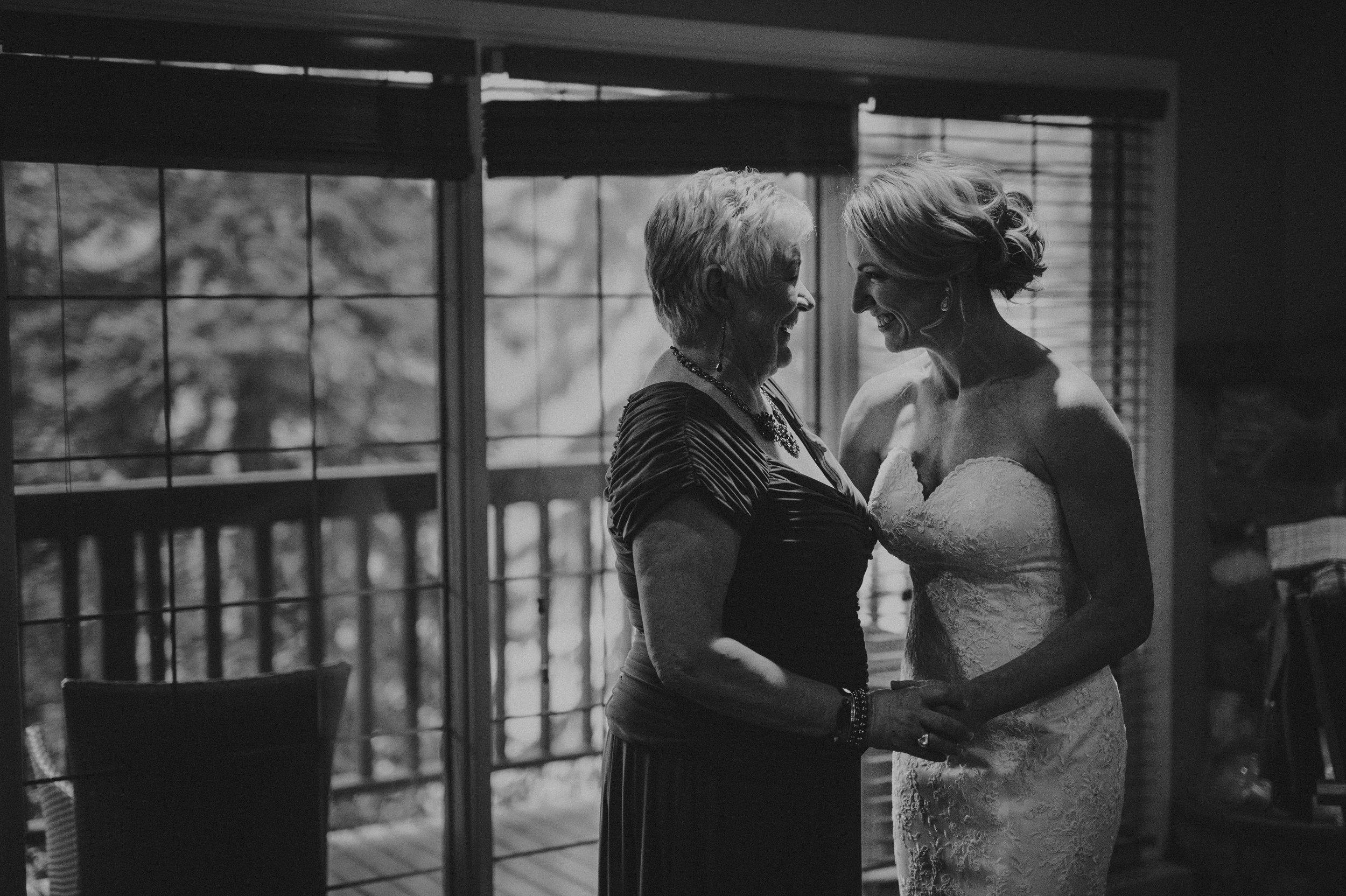Banff-Wedding-Photographer-5.jpg