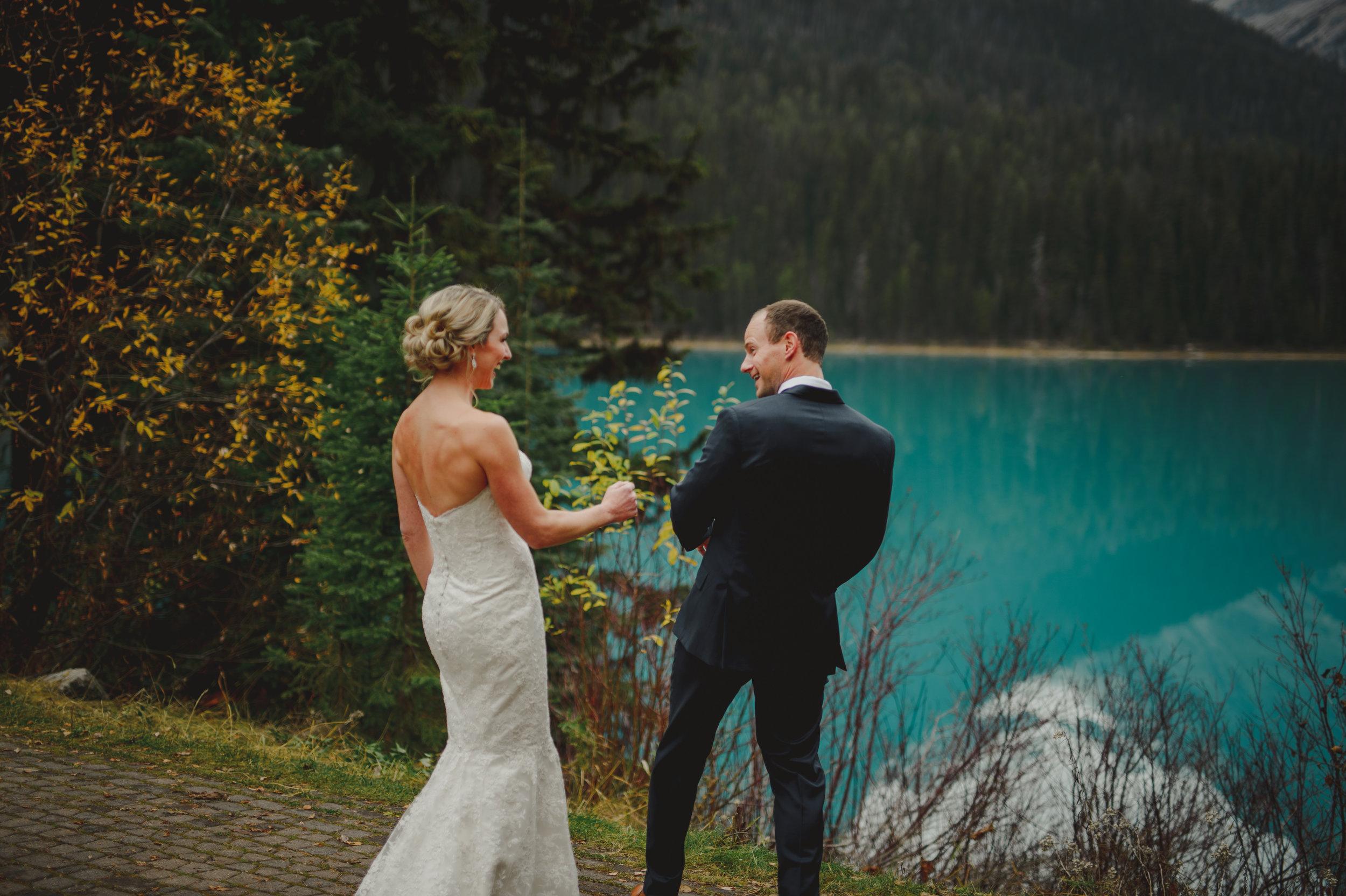 Banff-Wedding-Photographer-7.jpg