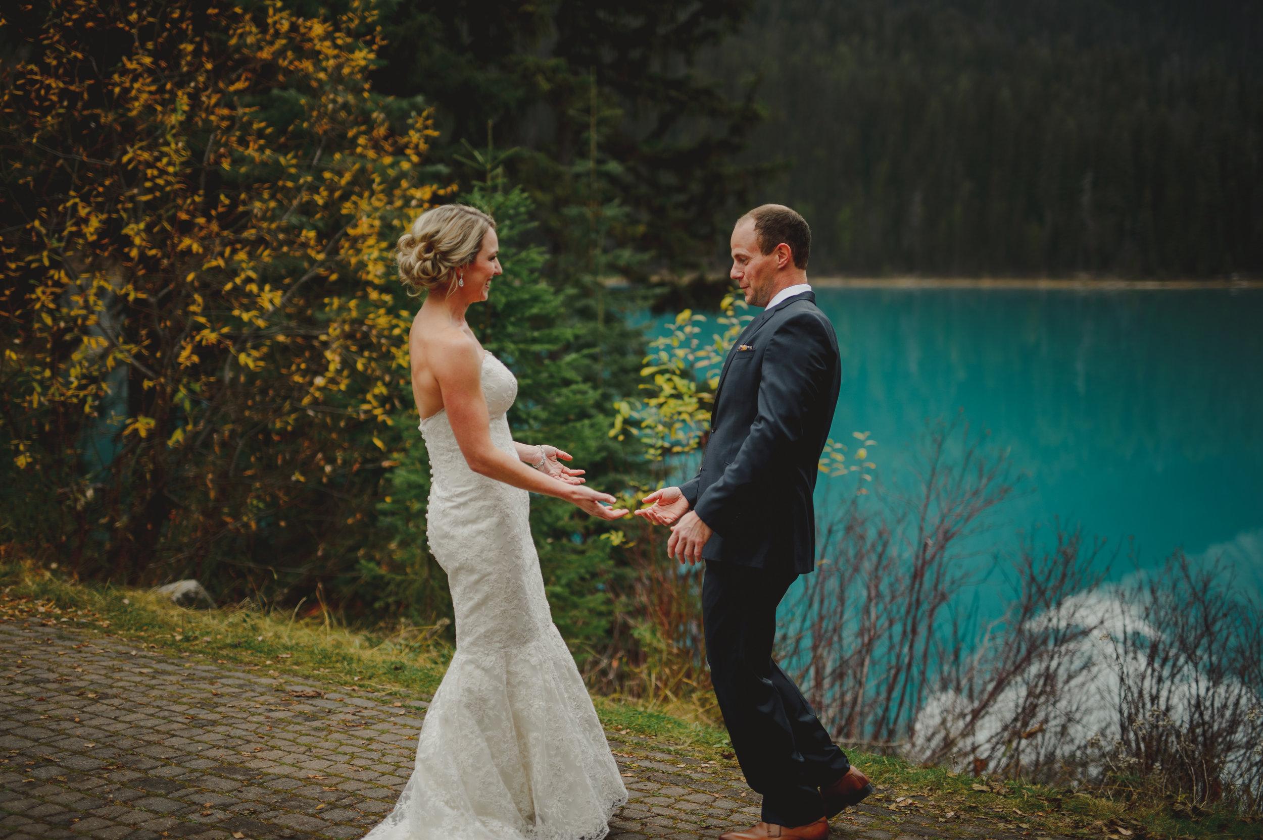 Banff-Wedding-Photographer-8.jpg