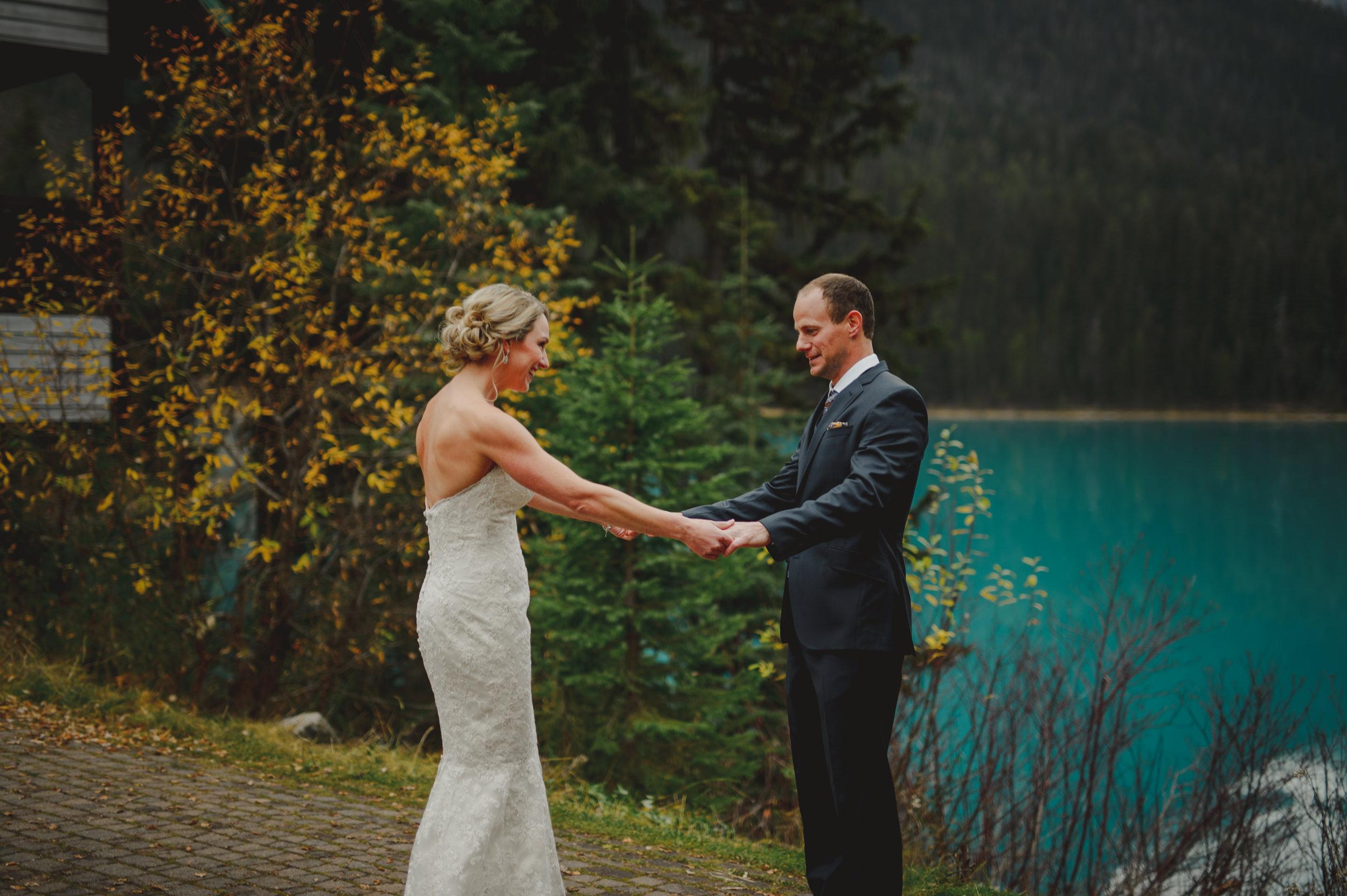 Banff-Wedding-Photographer-10.jpg