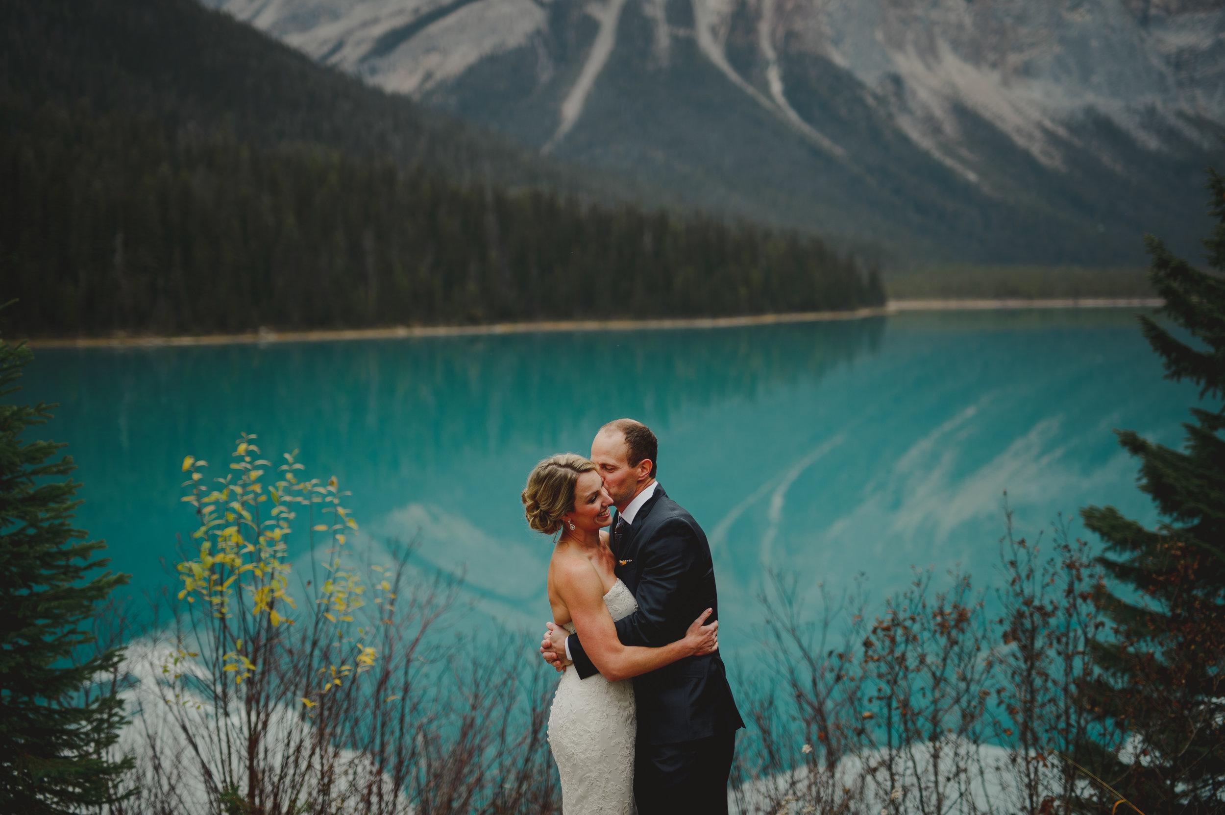 Banff-Wedding-Photographer-12.jpg