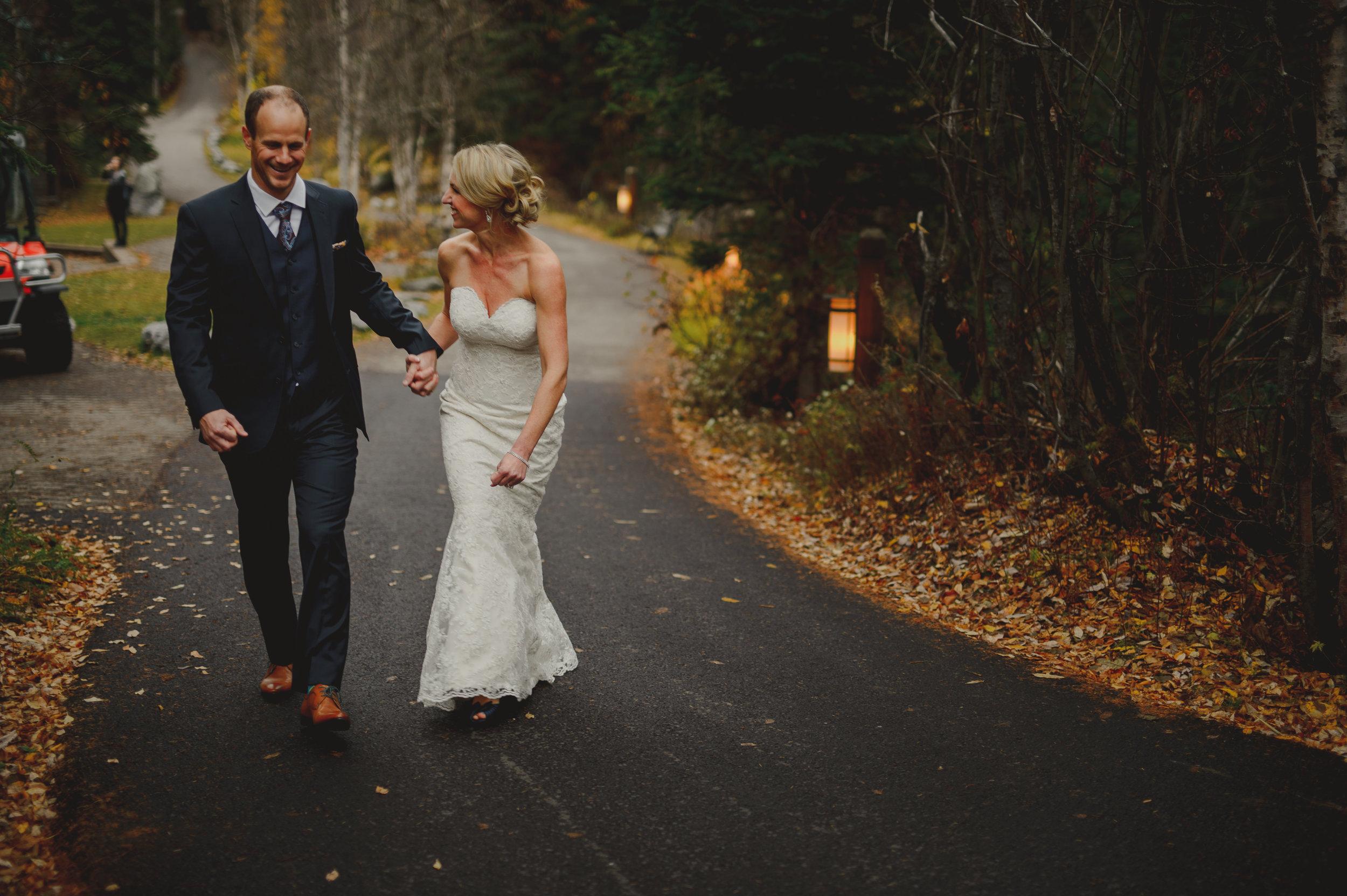 Banff-Wedding-Photographer-13.jpg