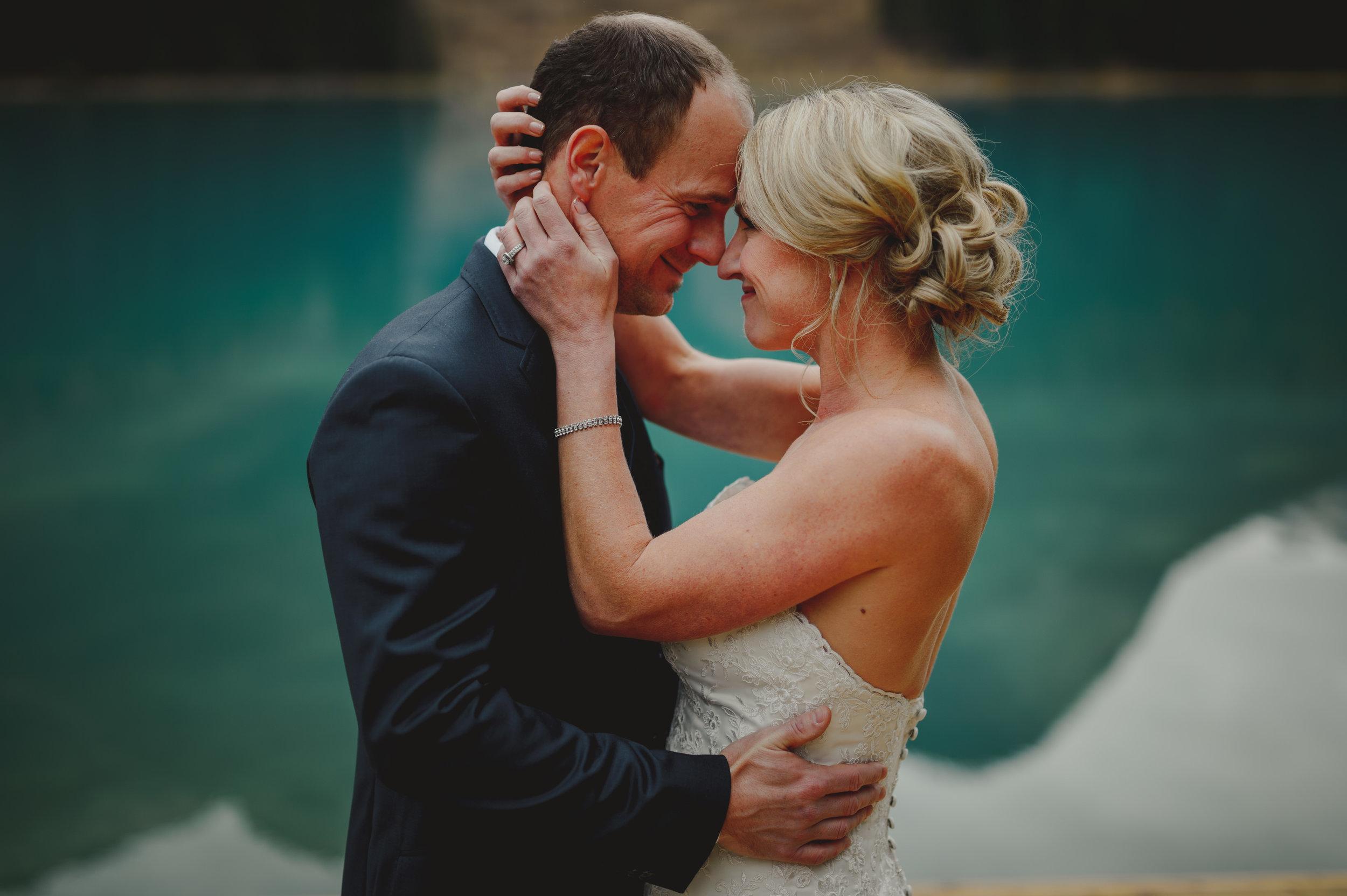 Banff-Wedding-Photographer-14.jpg