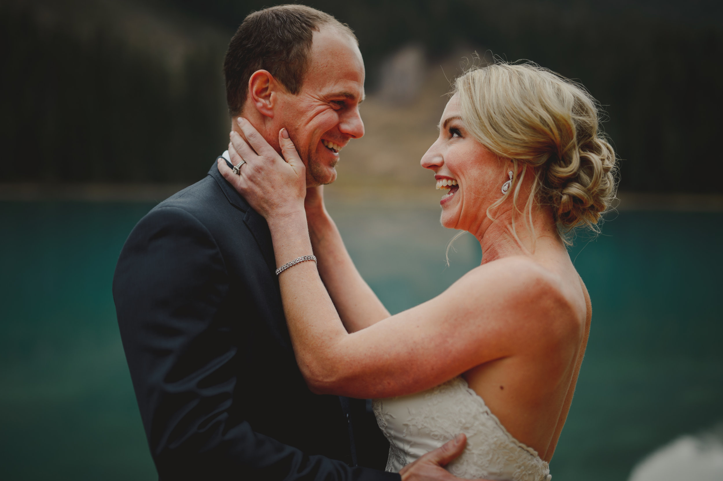 Banff-Wedding-Photographer-15.jpg