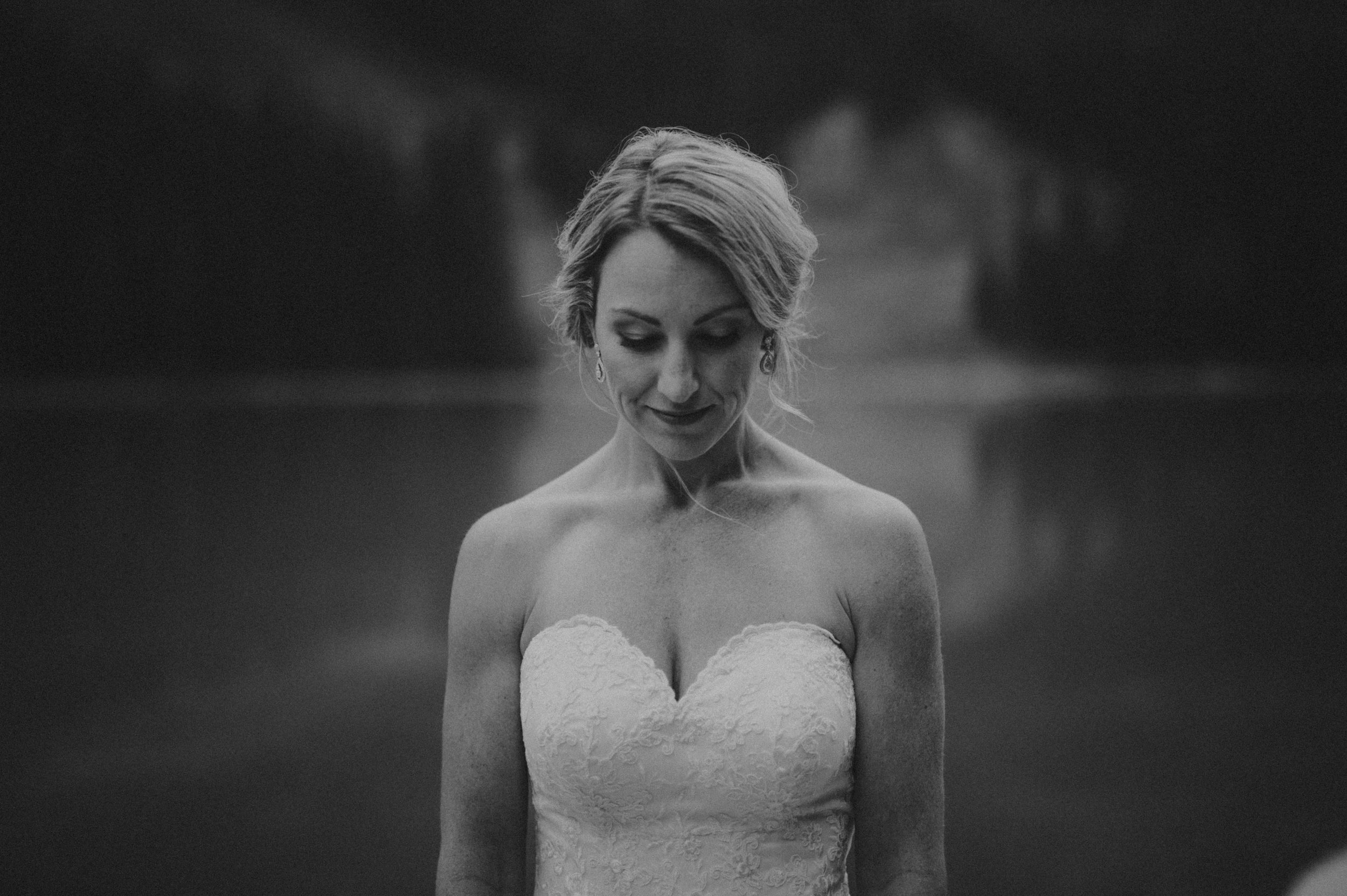 Banff-Wedding-Photographer-16.jpg