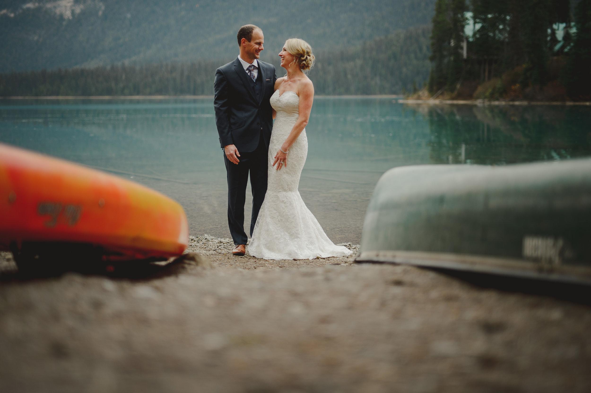 Banff-Wedding-Photographer-20.jpg