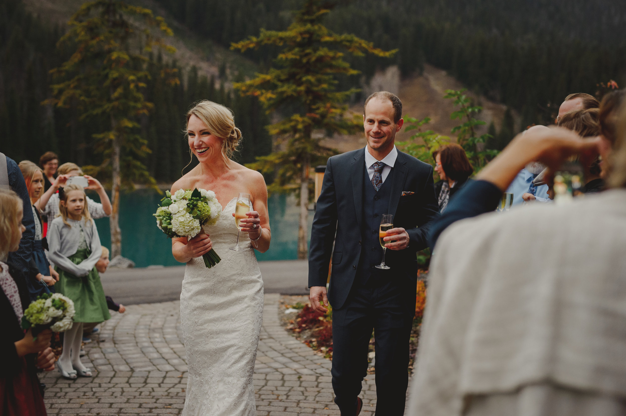 Banff-Wedding-Photographer-23.jpg