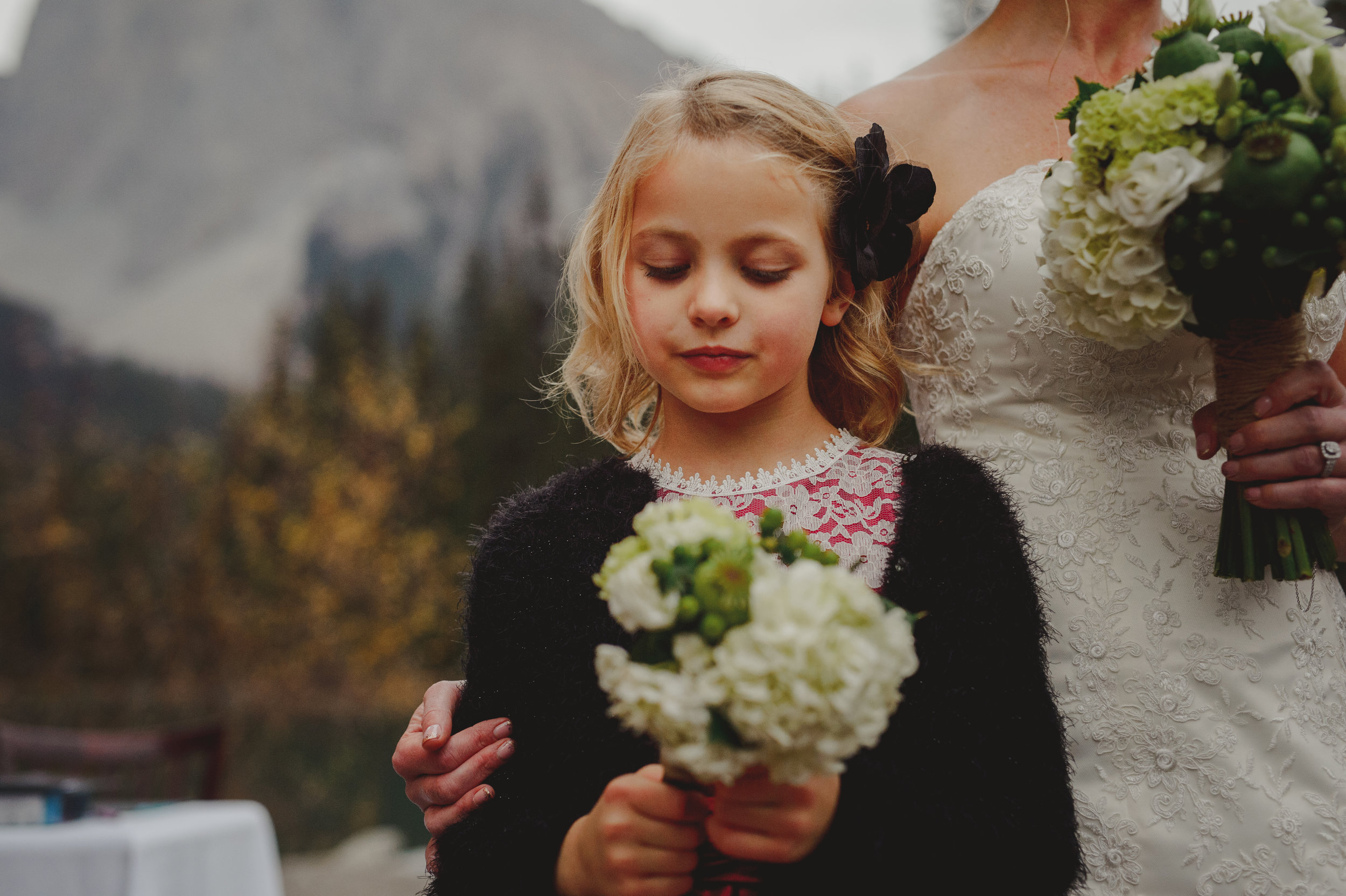 Banff-Wedding-Photographer-25.jpg