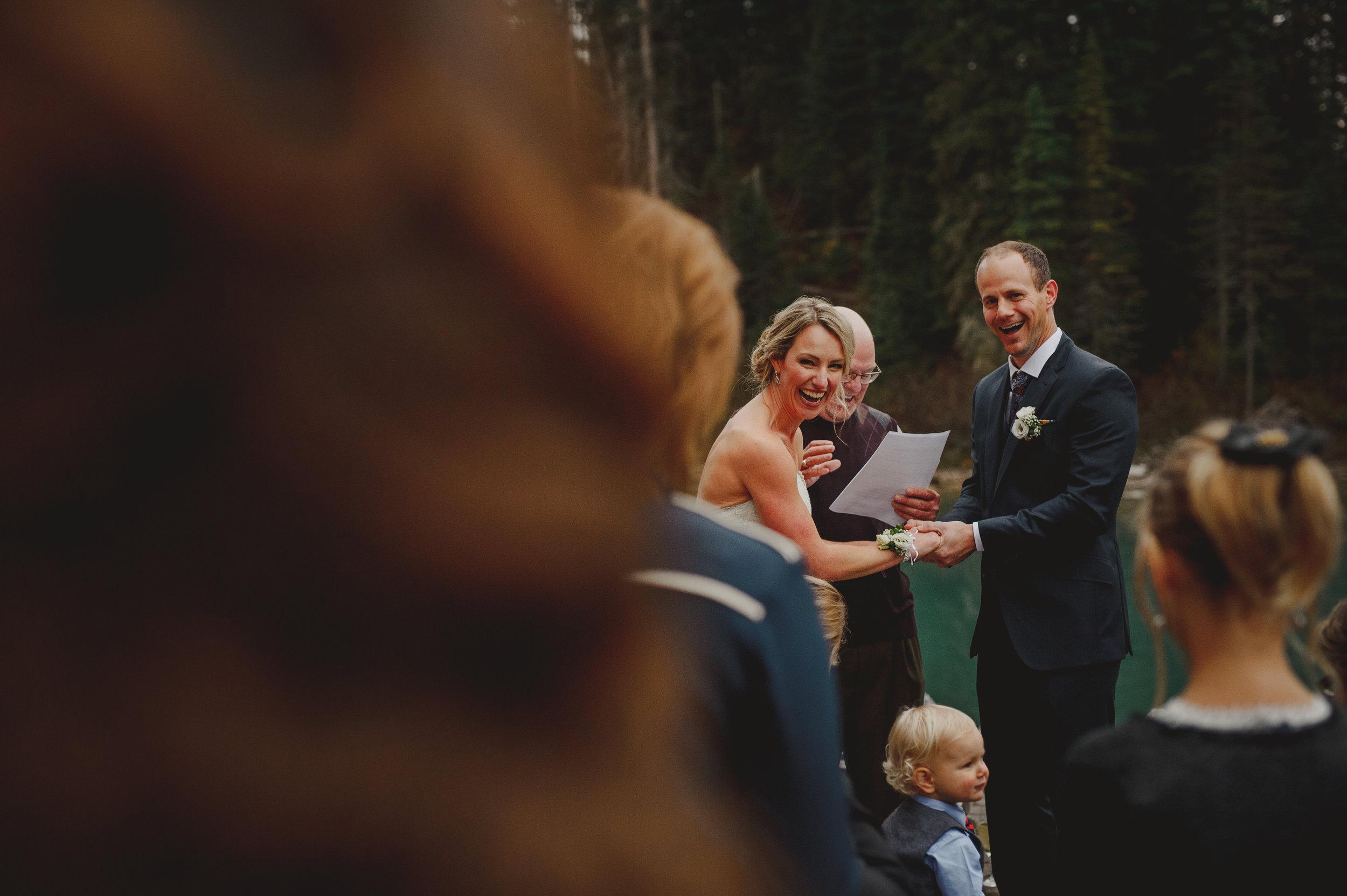 Banff-Wedding-Photographer-28.jpg