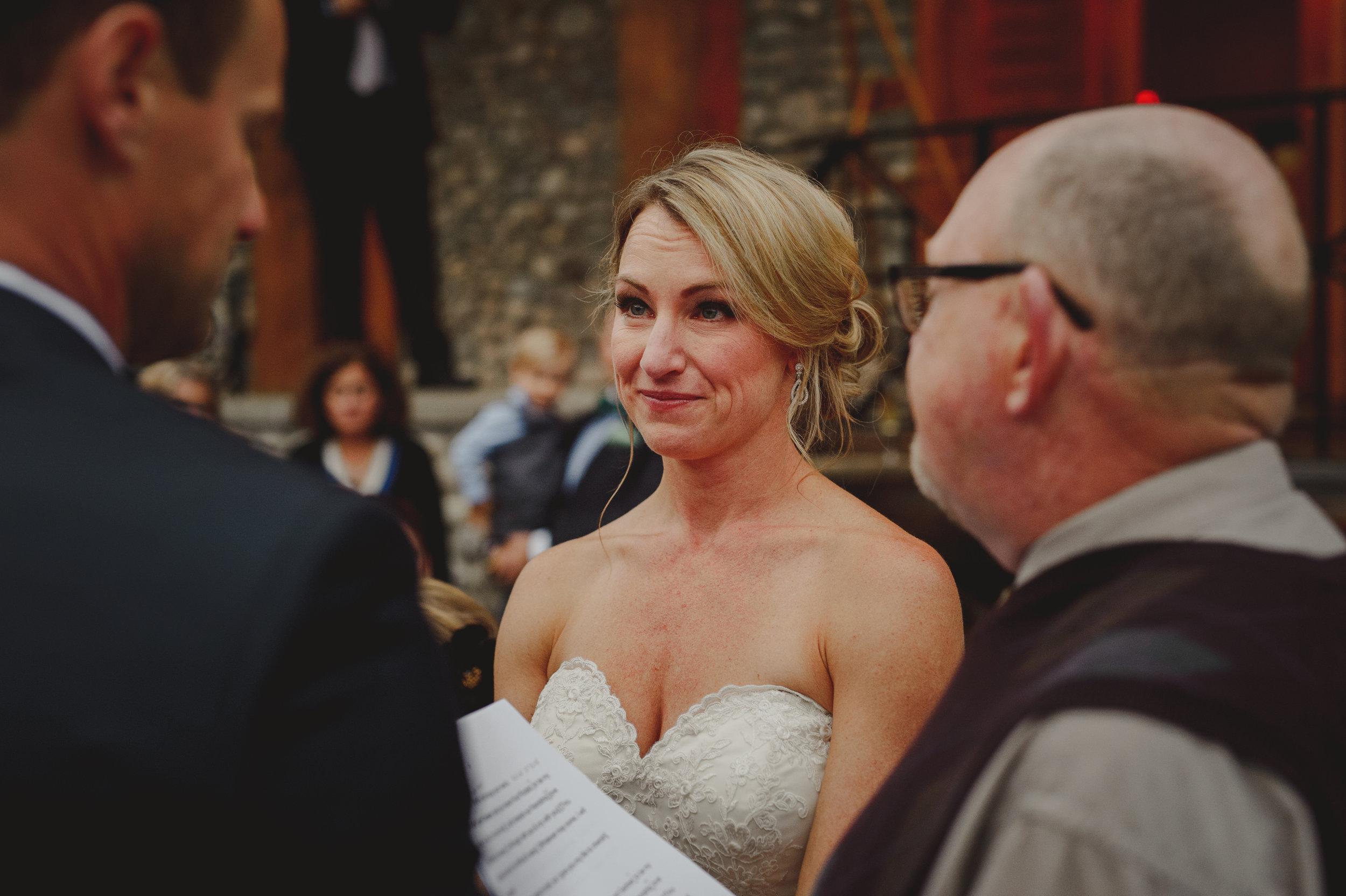Banff-Wedding-Photographer-27.jpg