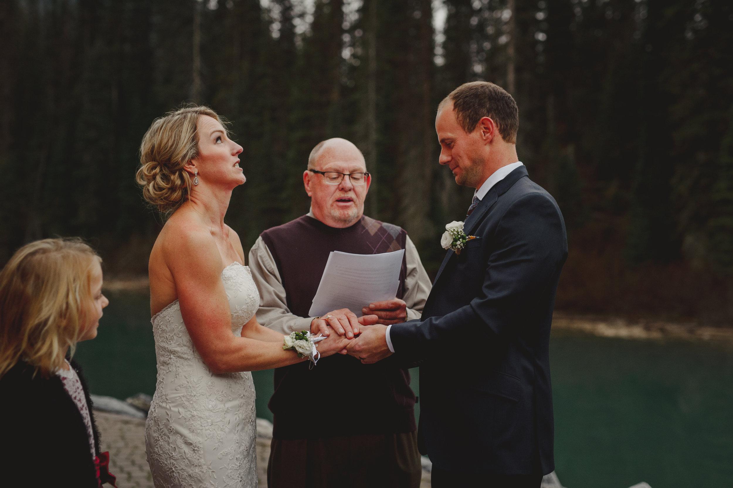 Banff-Wedding-Photographer-29.jpg
