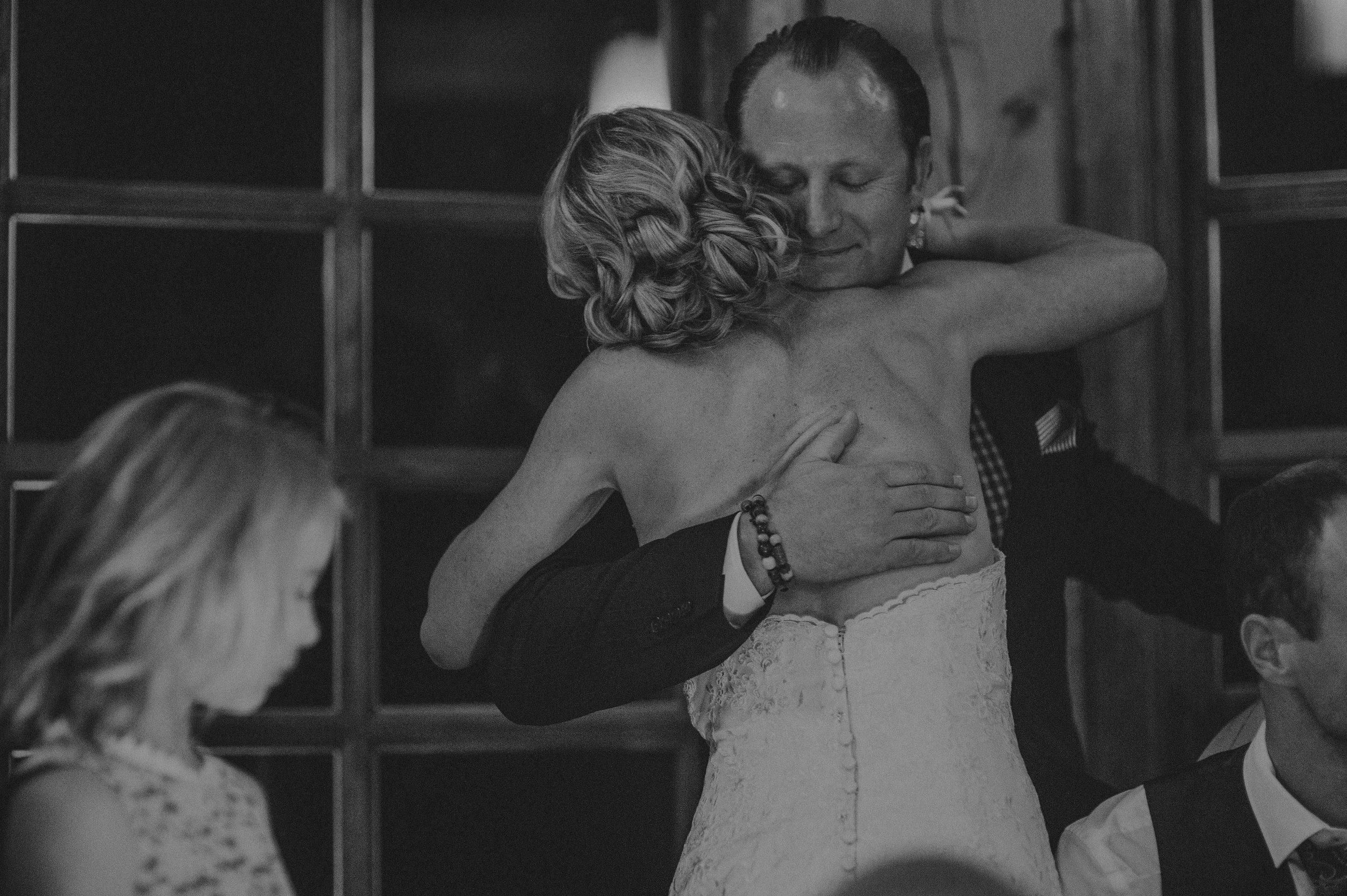 Banff-Wedding-Photographer-33.jpg