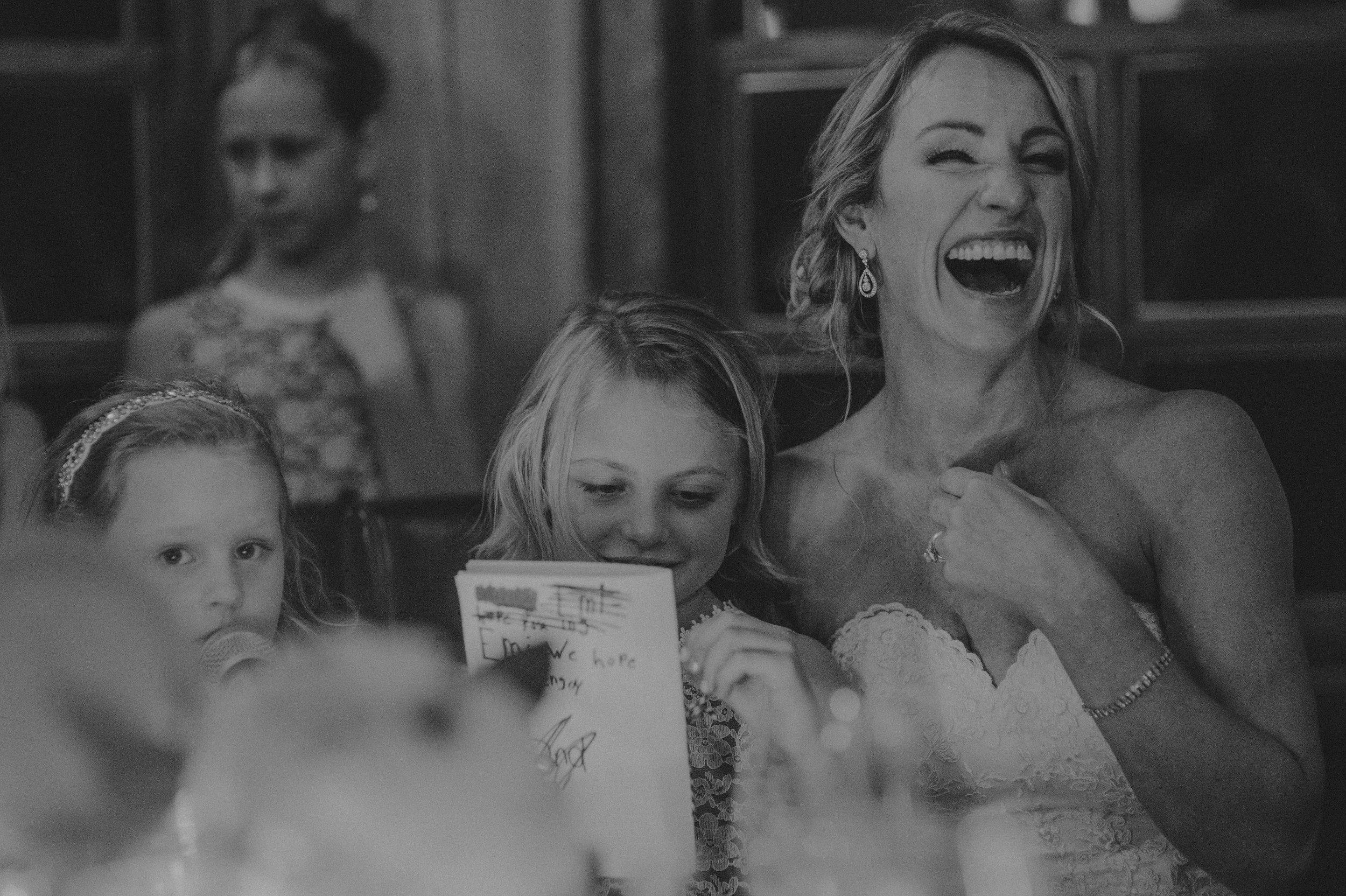 Banff-Wedding-Photographer-34.jpg