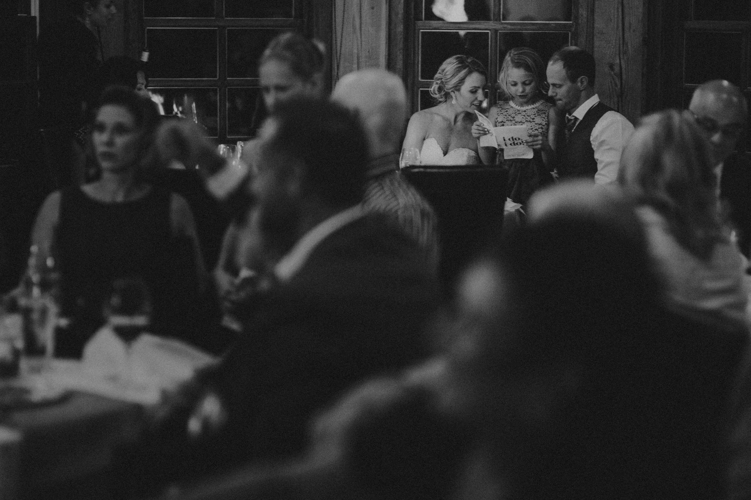 Banff-Wedding-Photographer-35.jpg