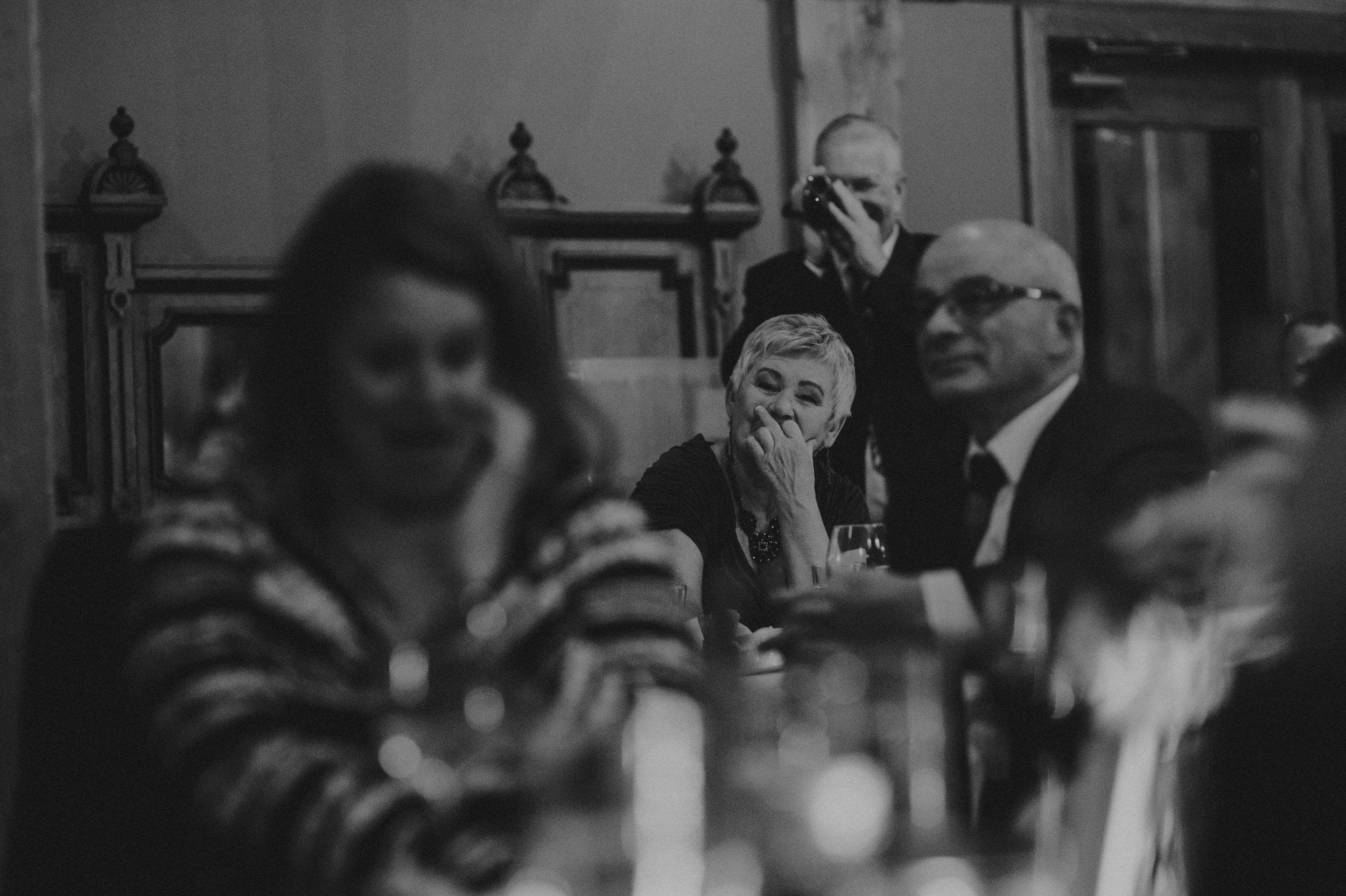Banff-Wedding-Photographer-37.jpg
