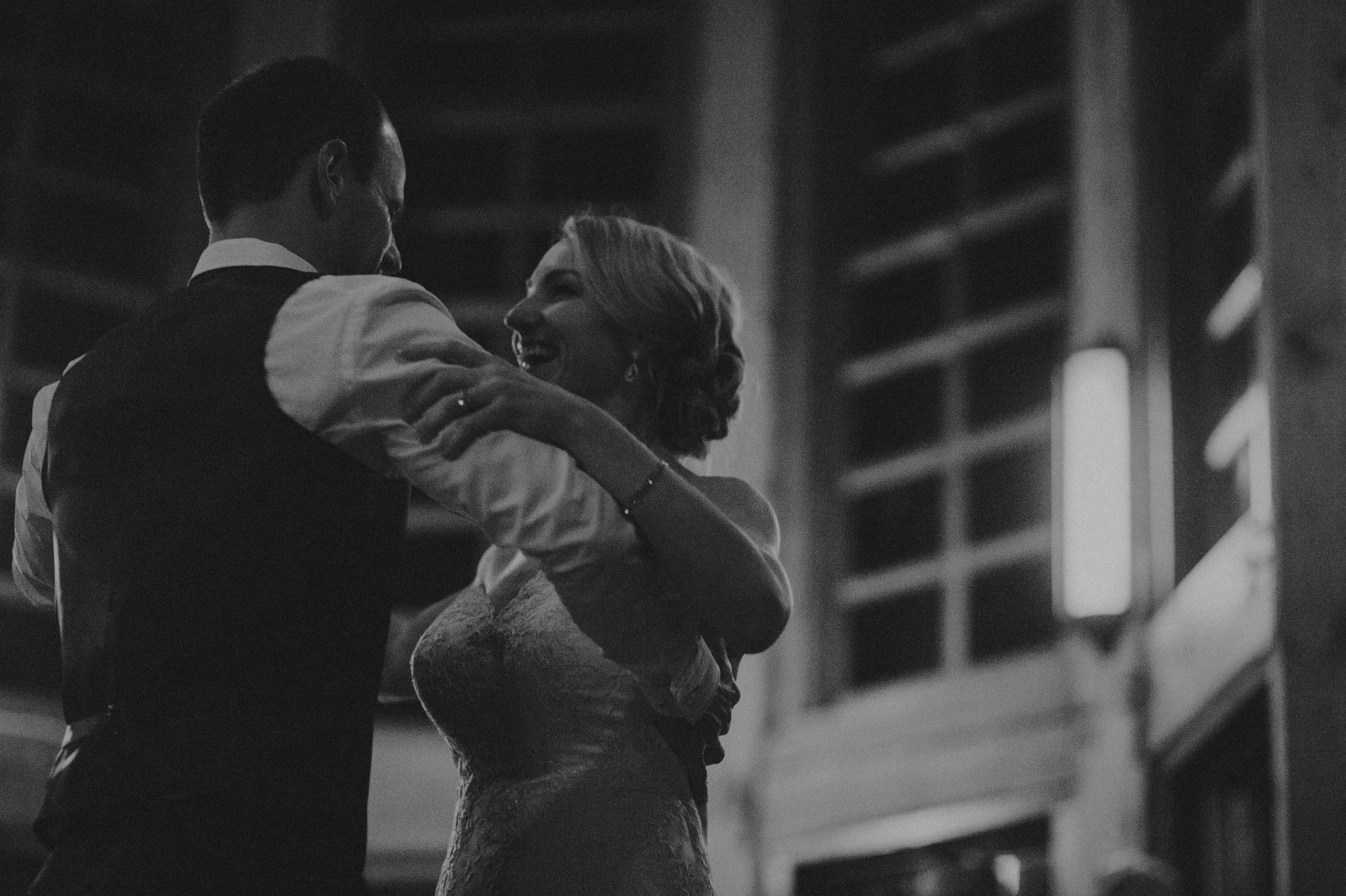 Banff-Wedding-Photographer-38.jpg