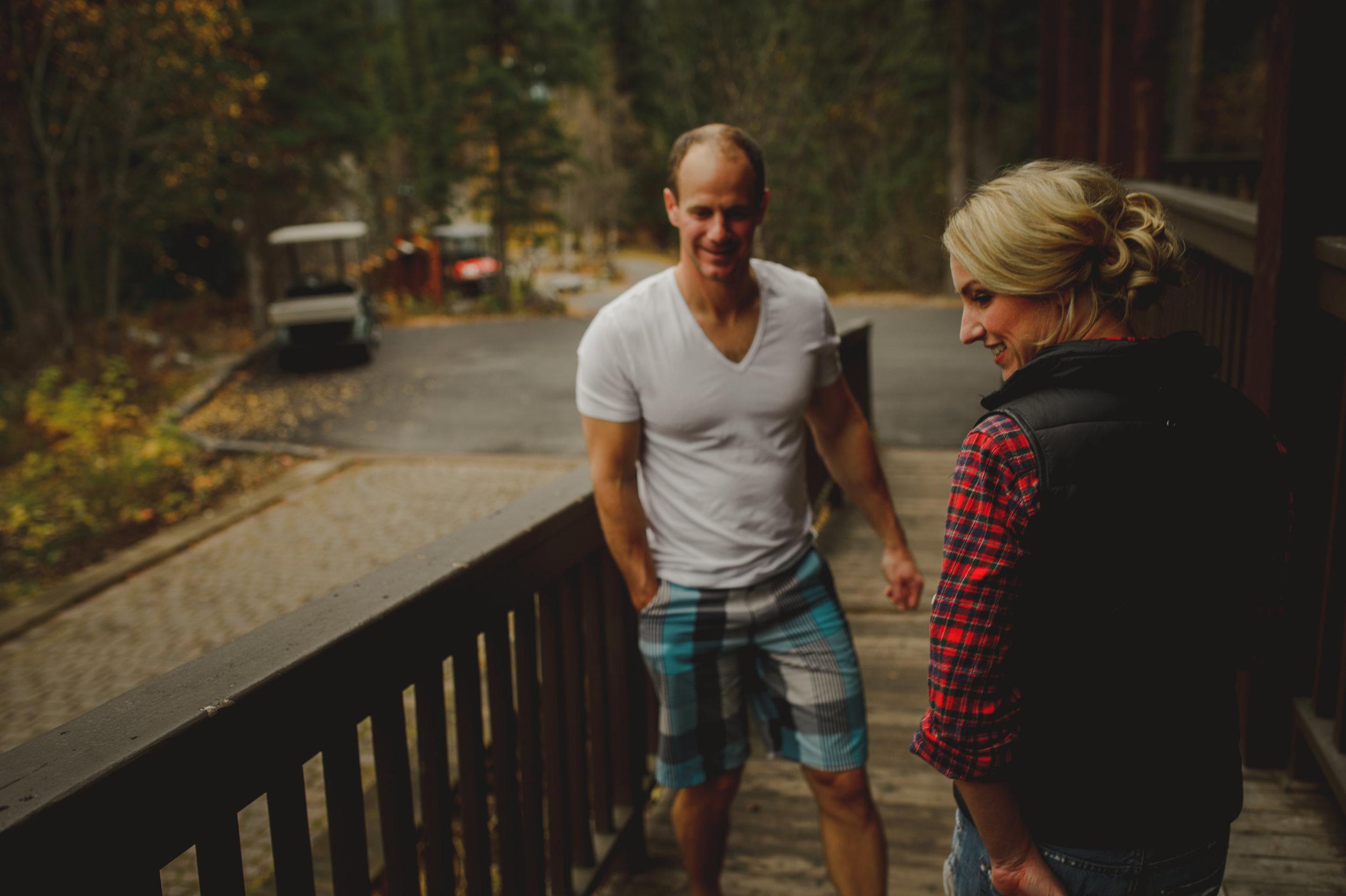 Banff-Wedding-Photographer-40.jpg