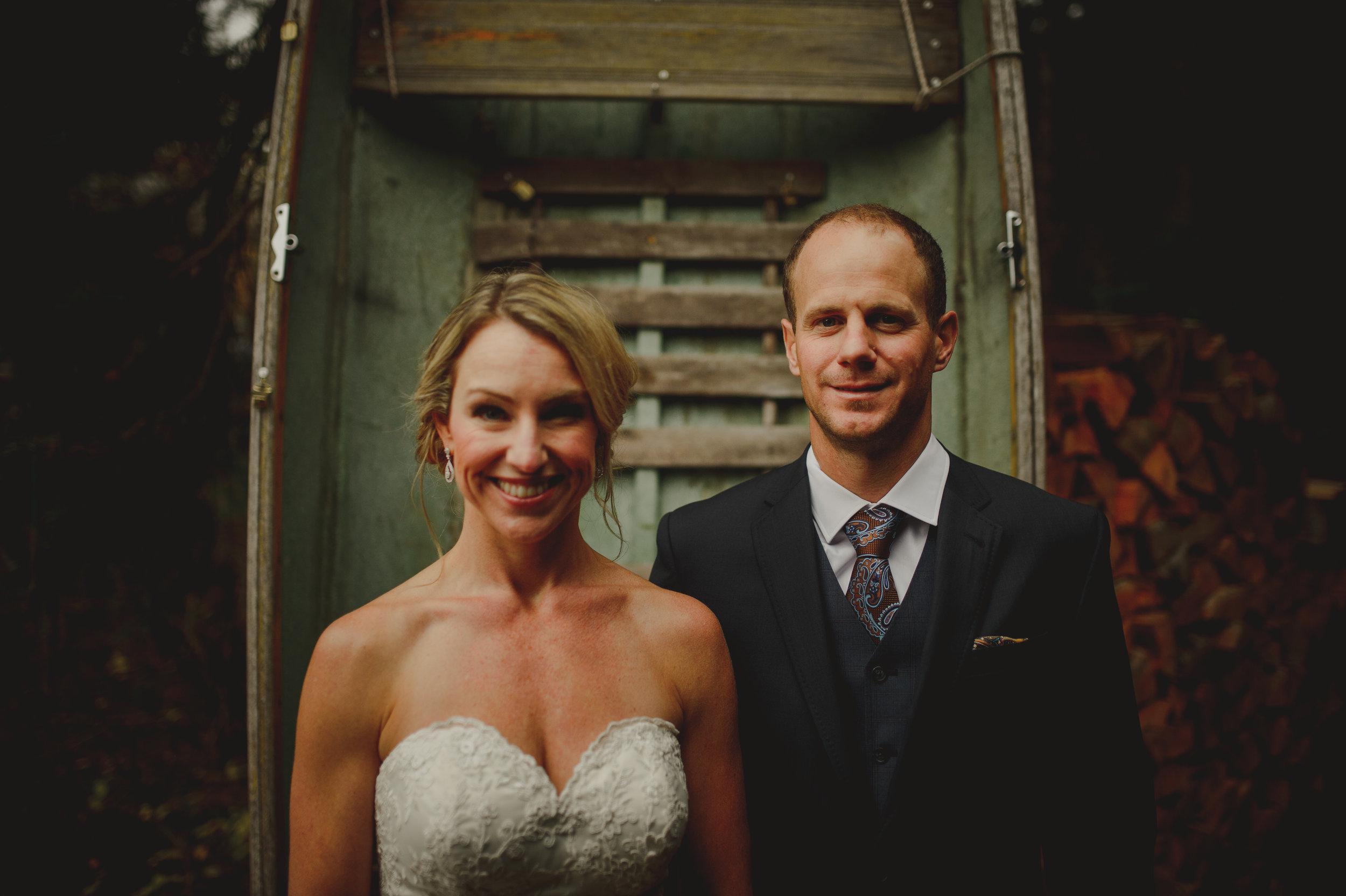 Banff-Wedding-Photographer-41.jpg