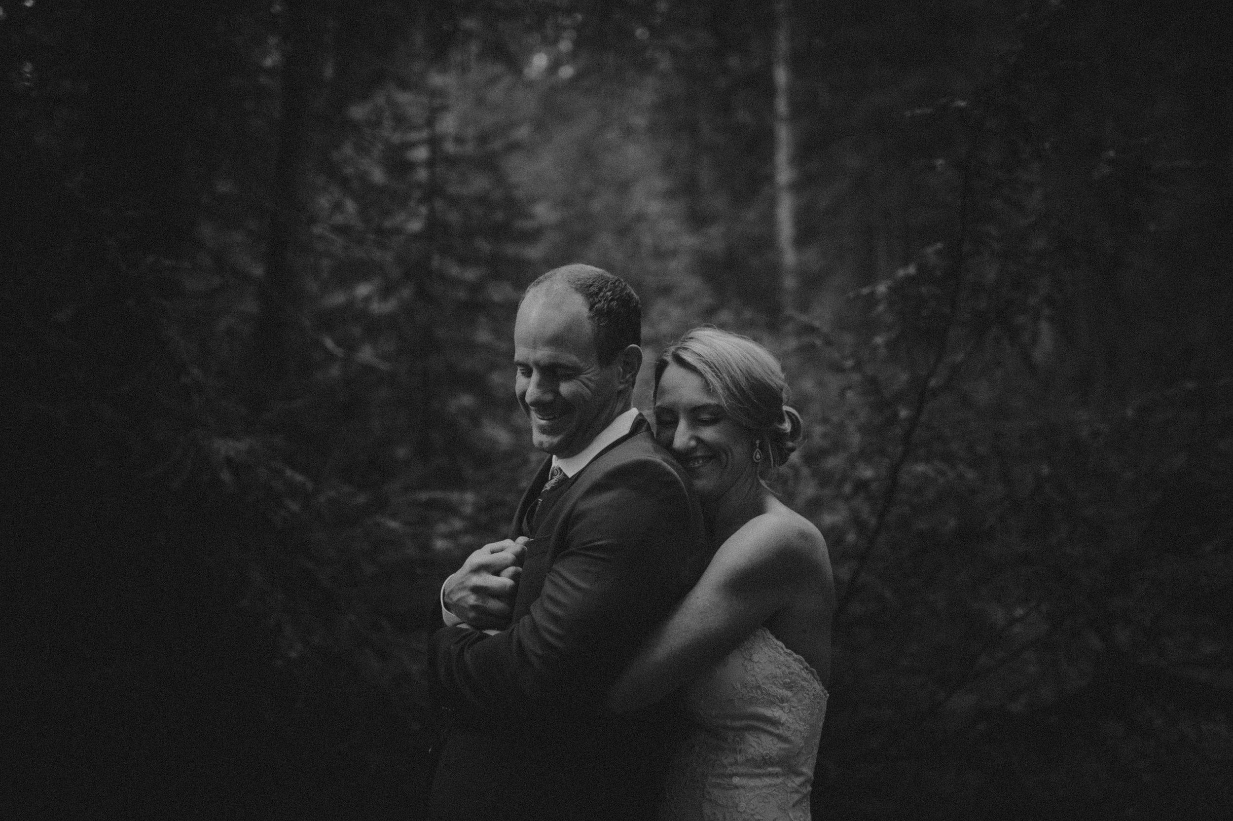 Banff-Wedding-Photographer-42.jpg