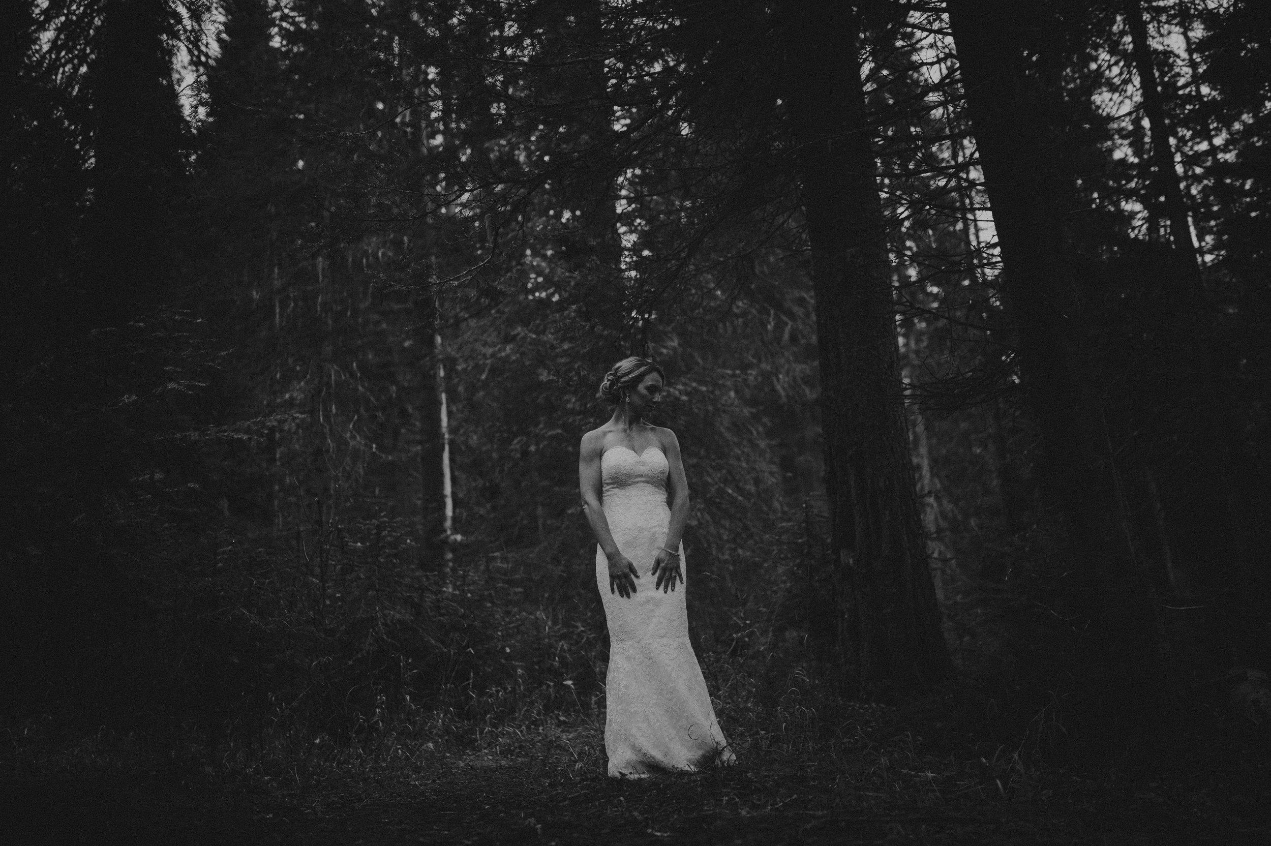 Banff-Wedding-Photographer-43.jpg