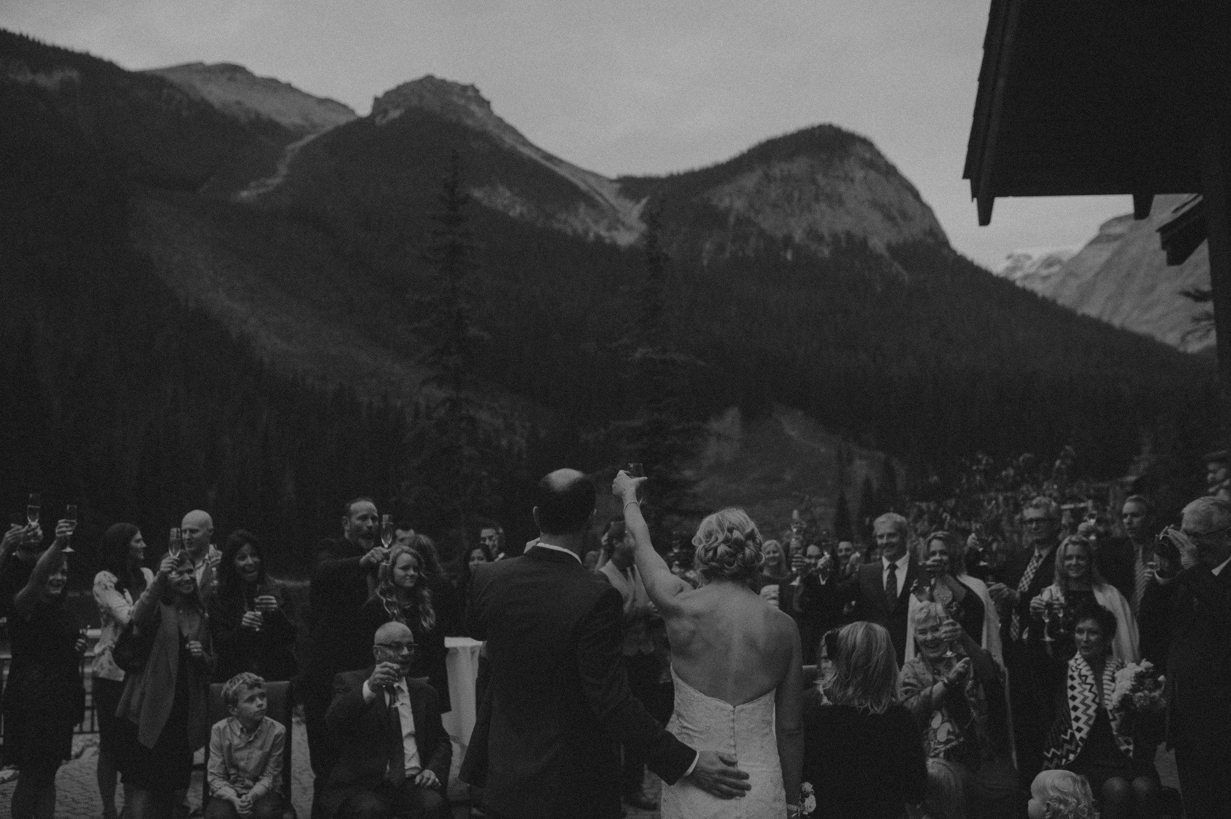Banff-Wedding-Photographer-49.jpg