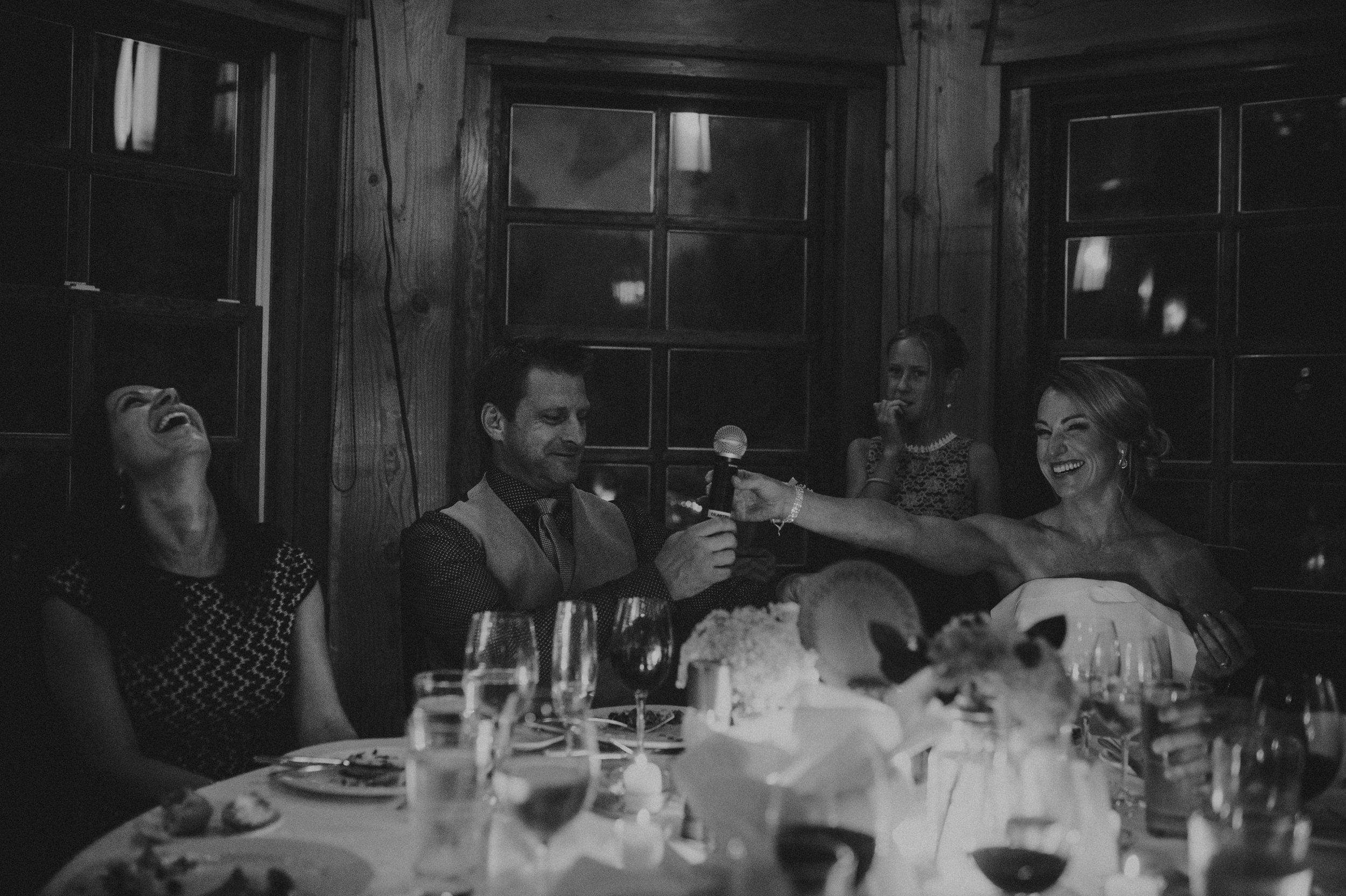 Banff-Wedding-Photographer-53.jpg