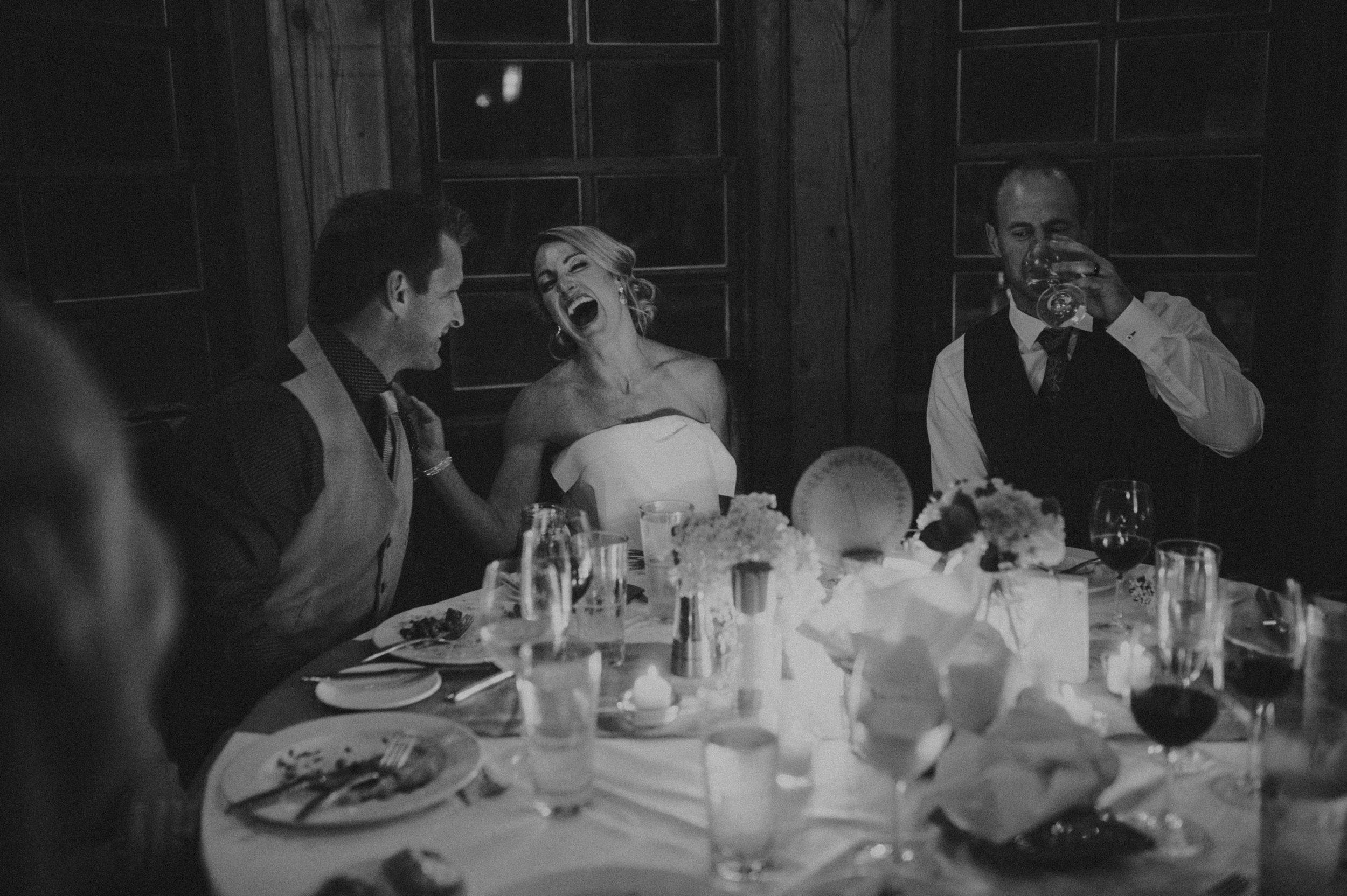 Banff-Wedding-Photographer-54.jpg