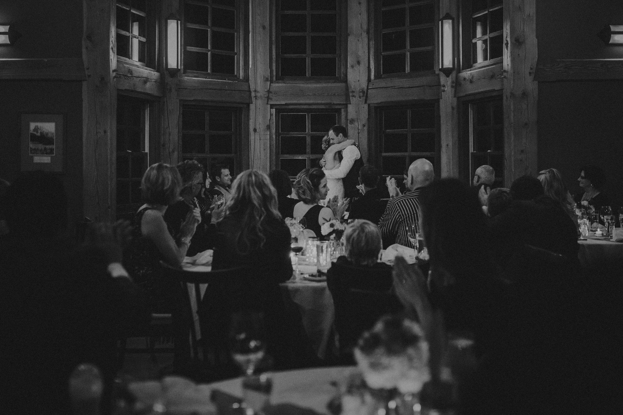 Banff-Wedding-Photographer-56.jpg
