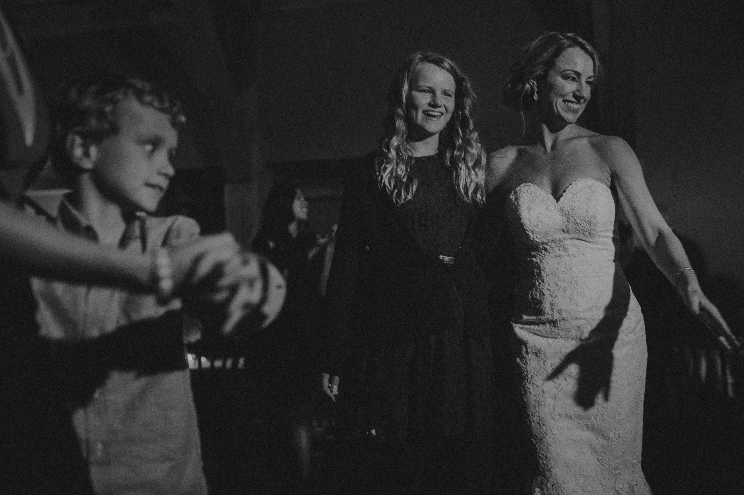 Banff-Wedding-Photographer-59.jpg