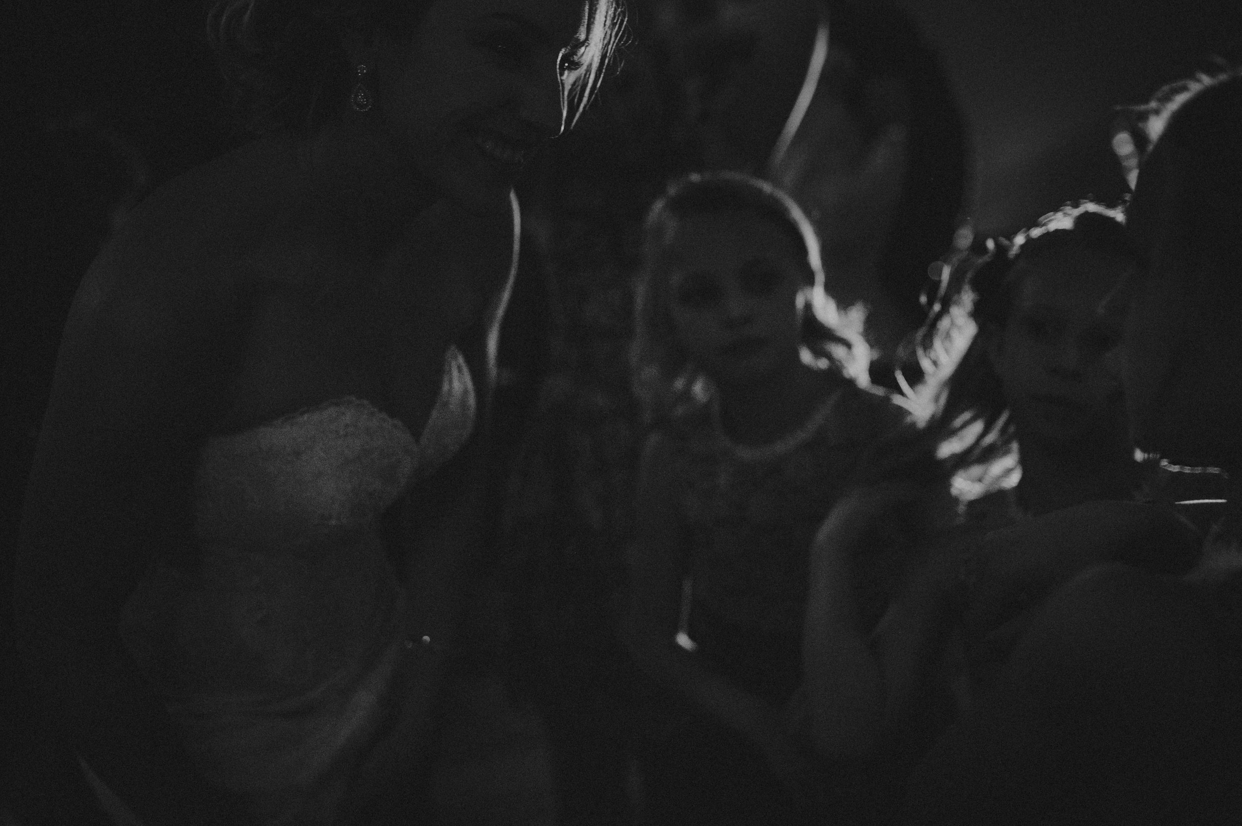 Banff-Wedding-Photographer-61.jpg