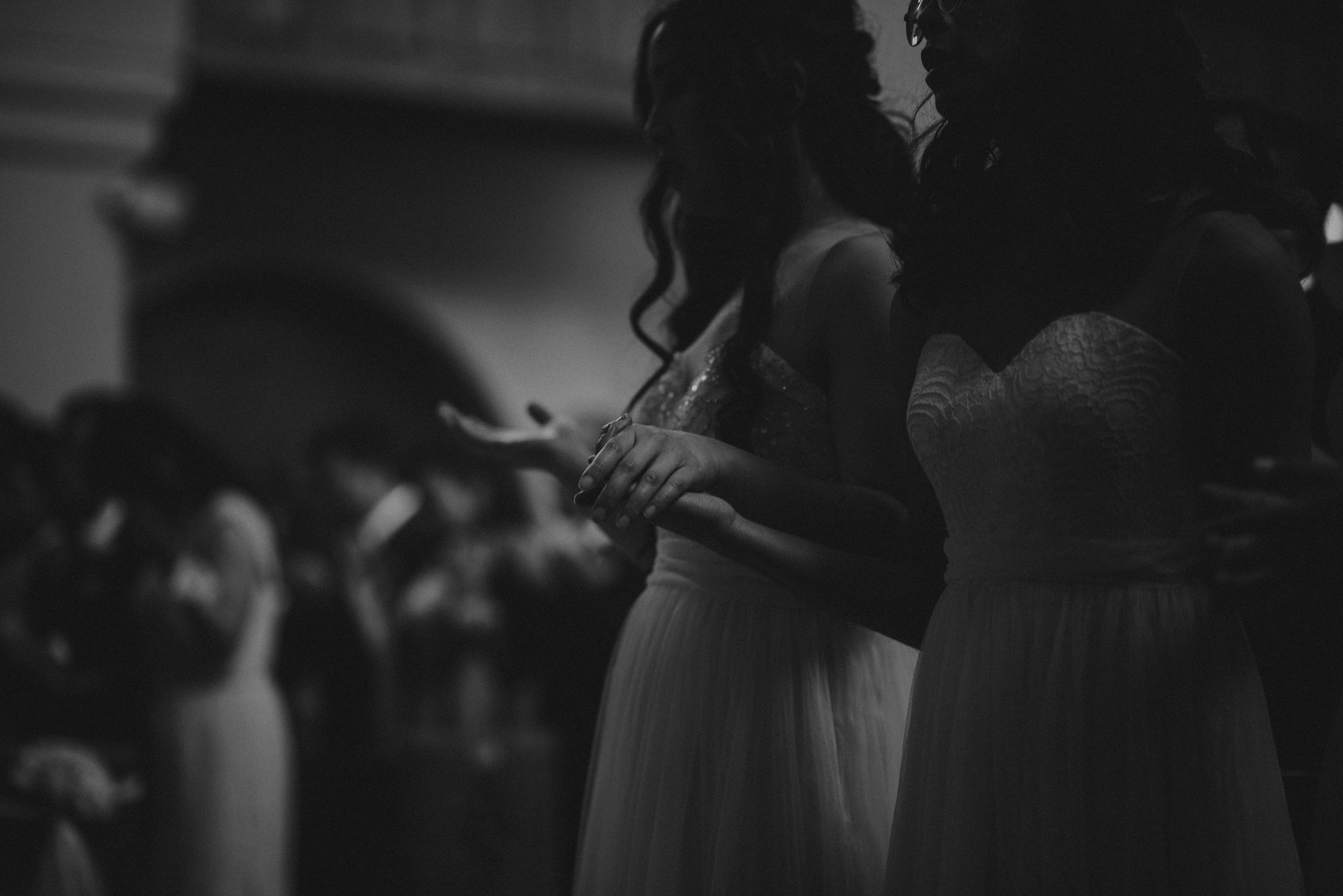 Lake-Louise-Wedding-Photography-MichaelChanPhotography-20.jpg