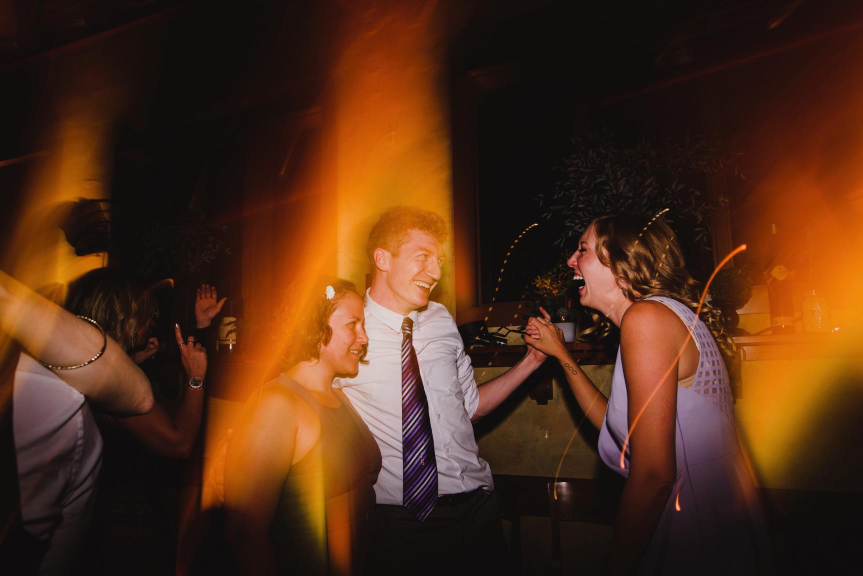 Calgary-Wedding-Photographer-22.jpg