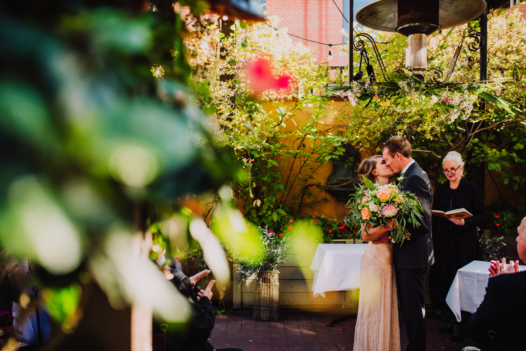 Calgary-Wedding-Photographer-10.jpg